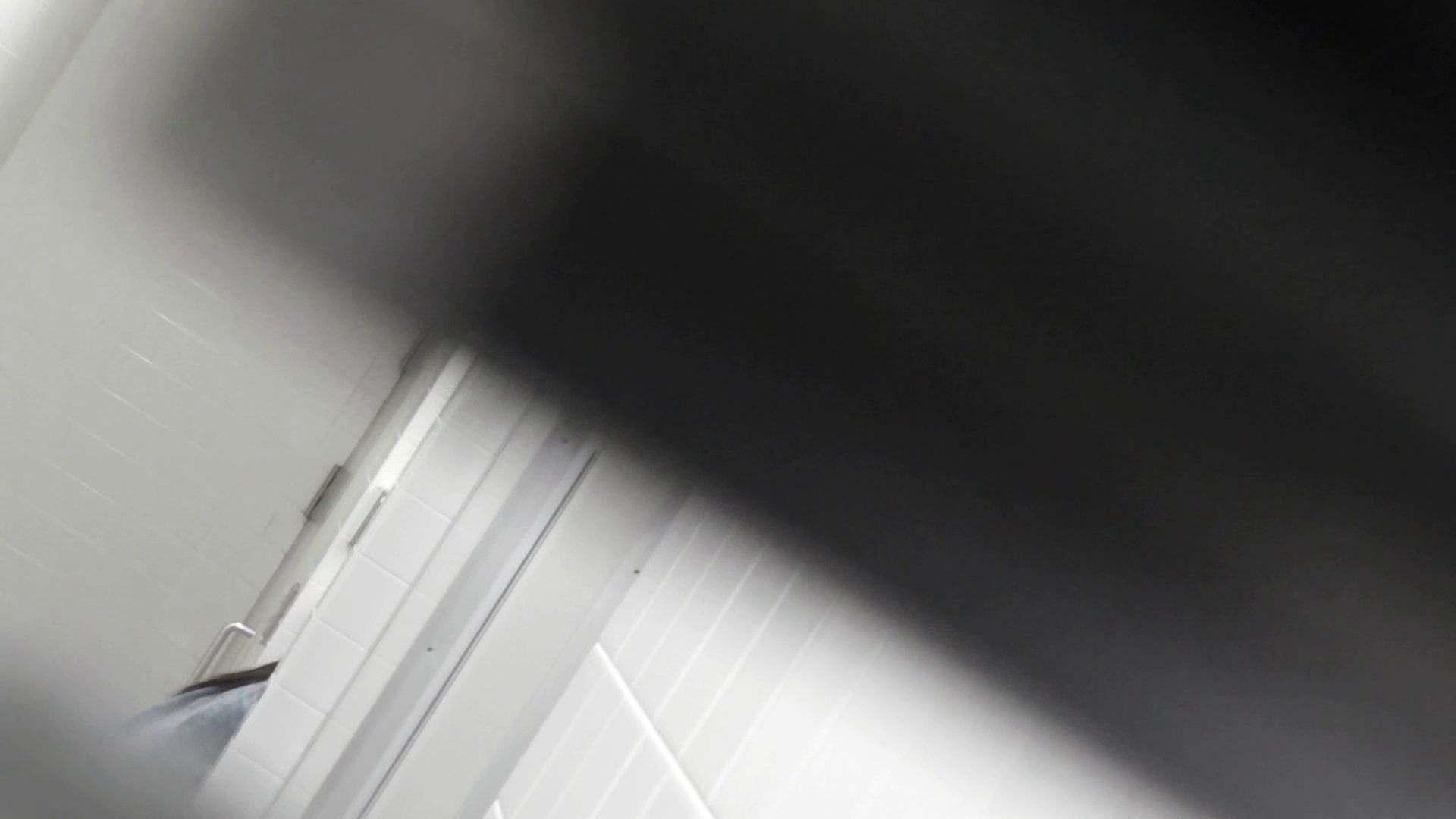 vol.20 命がけ潜伏洗面所! 清楚系可愛いギャル 美しいOLの裸体 エロ無料画像 85pic 8