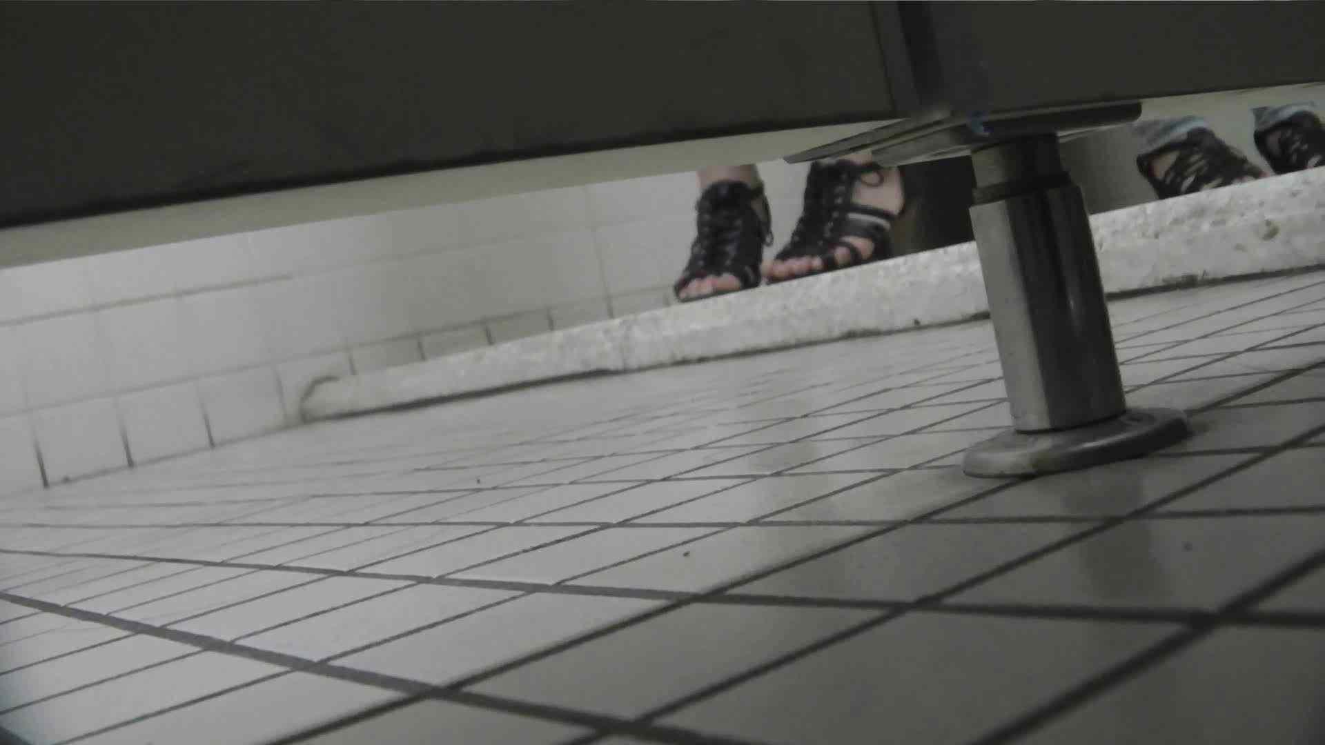 vol.20 命がけ潜伏洗面所! 清楚系可愛いギャル 洗面所突入 | 現役ギャル  85pic 31