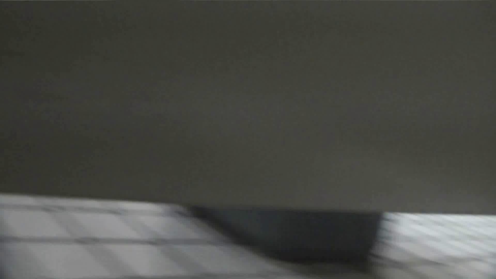 vol.20 命がけ潜伏洗面所! 清楚系可愛いギャル 洗面所突入 | 現役ギャル  85pic 67