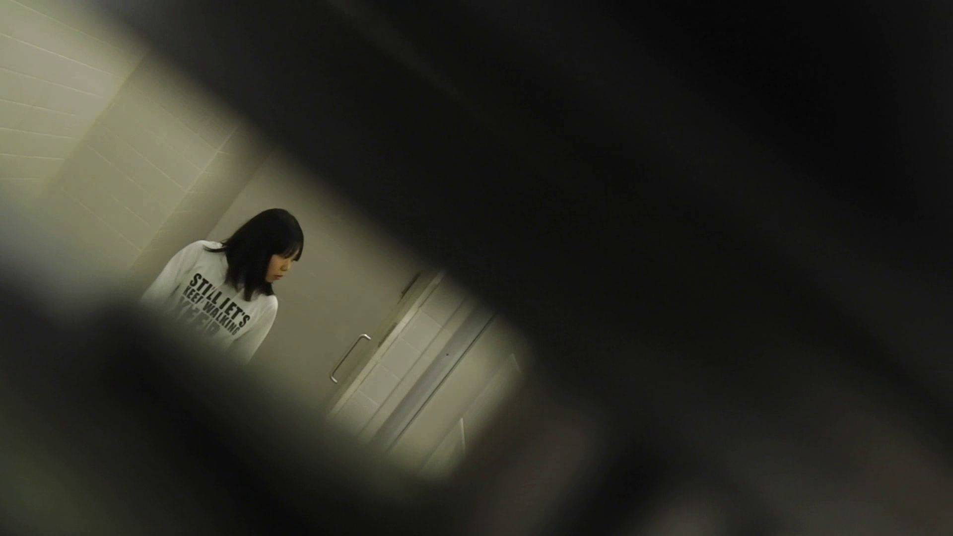 vol.20 命がけ潜伏洗面所! 清楚系可愛いギャル 美しいOLの裸体 エロ無料画像 85pic 68