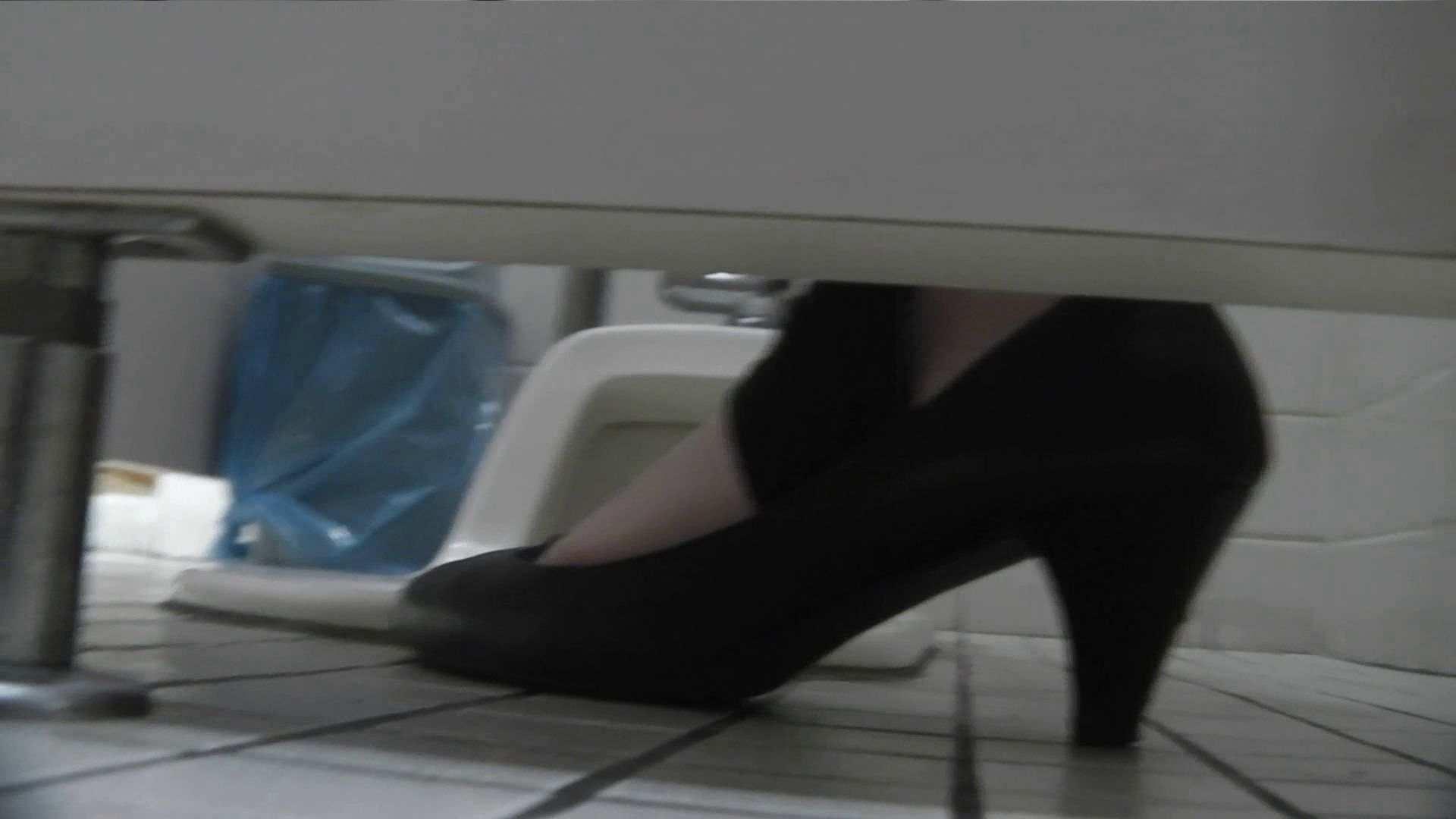 vol.21 命がけ潜伏洗面所! ナイスな和式バックショット 和式トイレ | 美しいOLの裸体  102pic 61