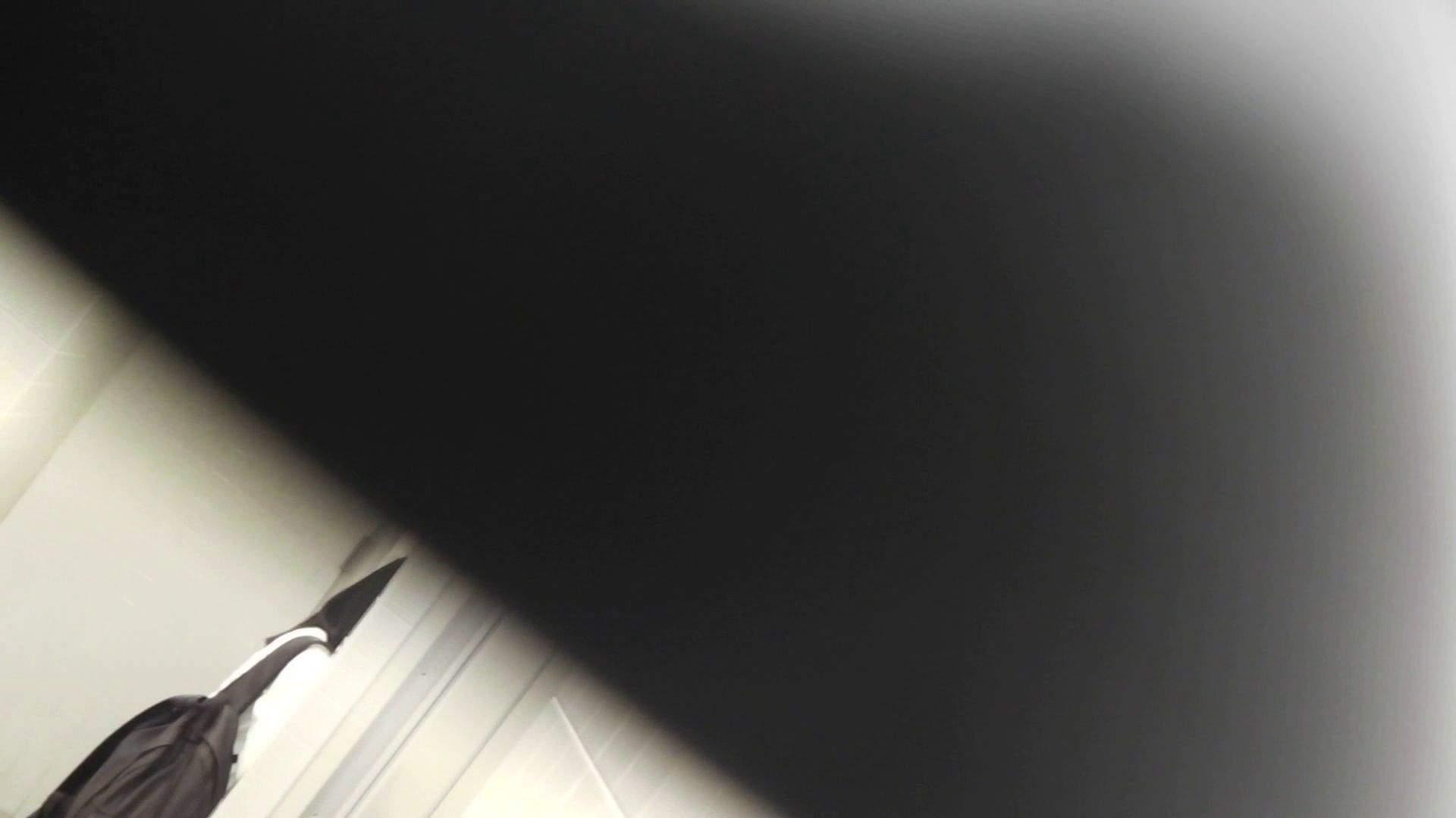 vol.21 命がけ潜伏洗面所! ナイスな和式バックショット 和式トイレ | 美しいOLの裸体  102pic 85
