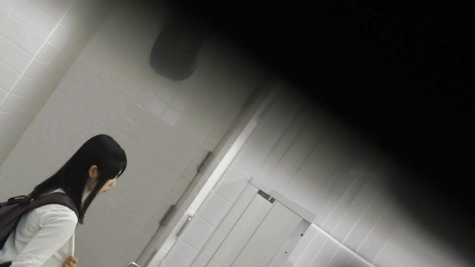 vol.21 命がけ潜伏洗面所! ナイスな和式バックショット 洗面所突入 戯れ無修正画像 102pic 94