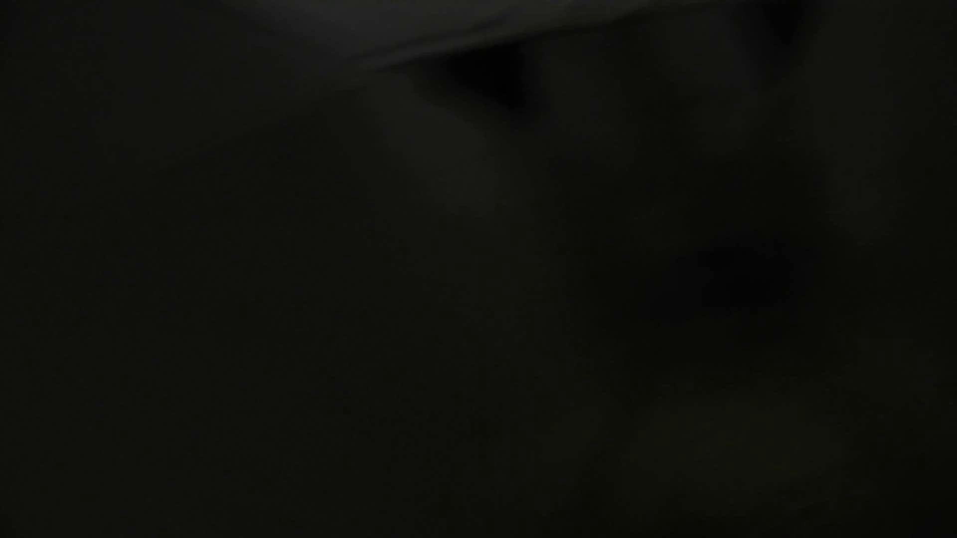 エッチ 熟女|vol.23 命がけ潜伏洗面所! 観察編前代未聞の接近、業界初|ピープフォックス(盗撮狐)