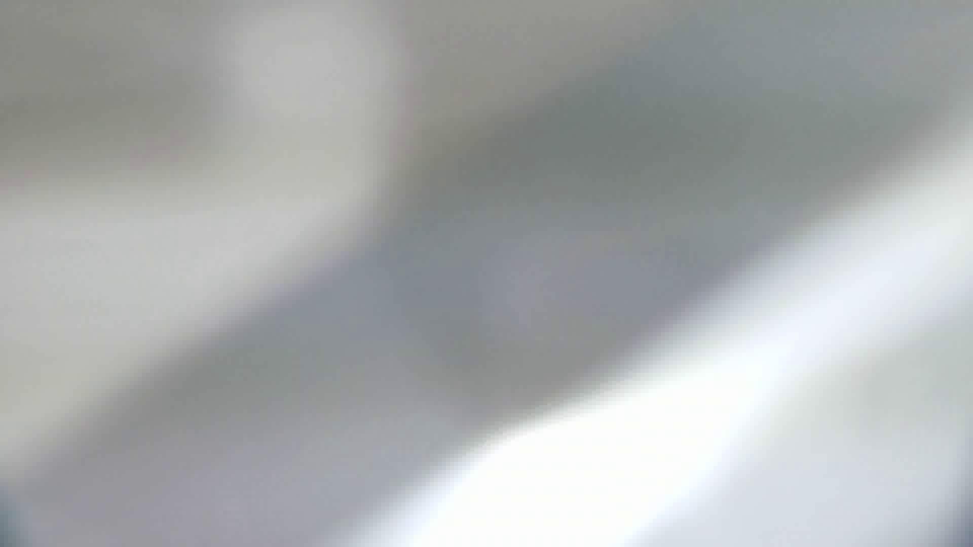 vol.24 命がけ潜伏洗面所! 三十時間潜り、一つしか出会えない完璧桃尻編 洗面所突入   美しいOLの裸体  103pic 13