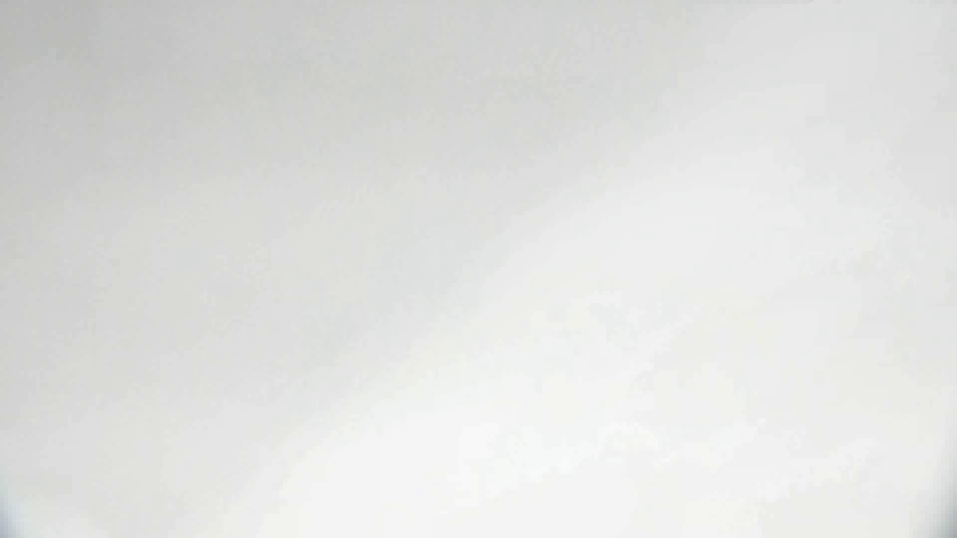 vol.24 命がけ潜伏洗面所! 三十時間潜り、一つしか出会えない完璧桃尻編 洗面所突入   美しいOLの裸体  103pic 15