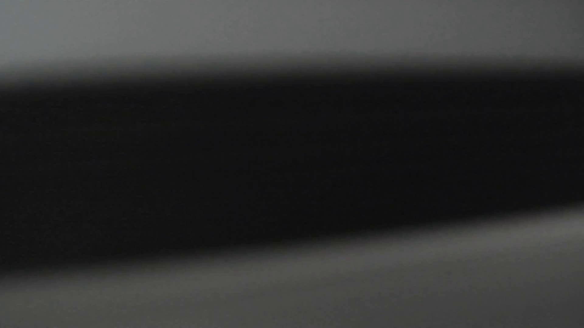 vol.24 命がけ潜伏洗面所! 三十時間潜り、一つしか出会えない完璧桃尻編 洗面所突入  103pic 20