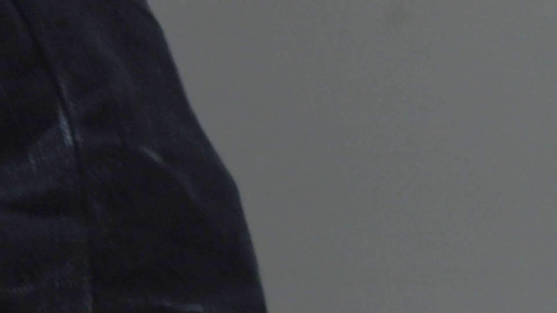 vol.24 命がけ潜伏洗面所! 三十時間潜り、一つしか出会えない完璧桃尻編 洗面所突入   美しいOLの裸体  103pic 25