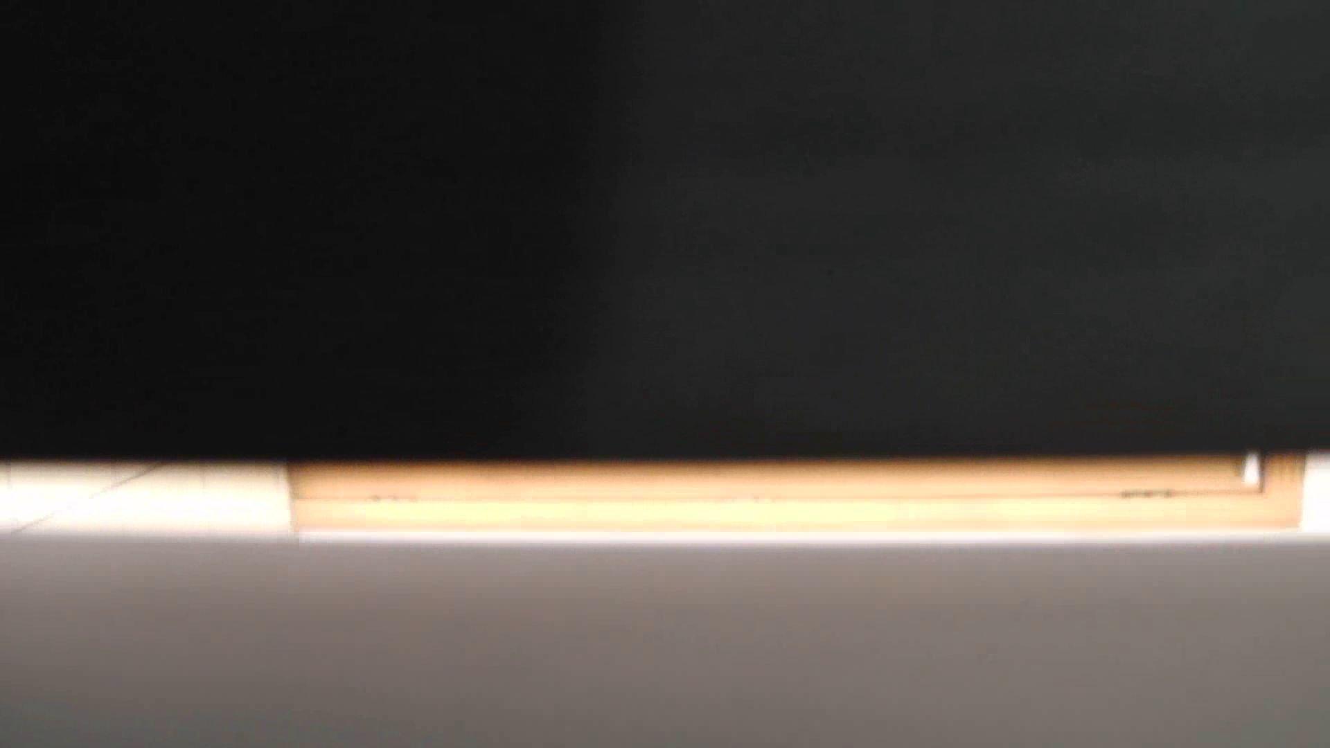 vol.24 命がけ潜伏洗面所! 三十時間潜り、一つしか出会えない完璧桃尻編 洗面所突入   美しいOLの裸体  103pic 29