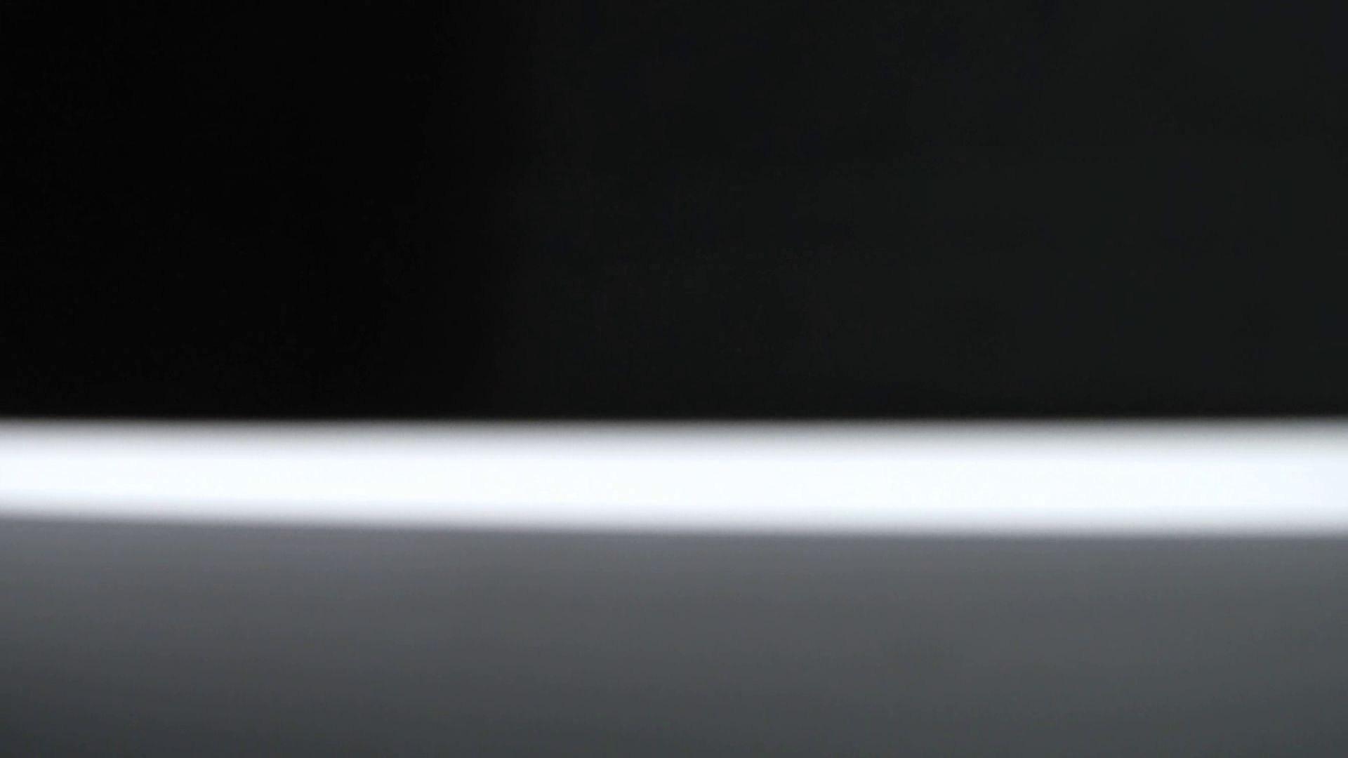 vol.24 命がけ潜伏洗面所! 三十時間潜り、一つしか出会えない完璧桃尻編 洗面所突入   美しいOLの裸体  103pic 39