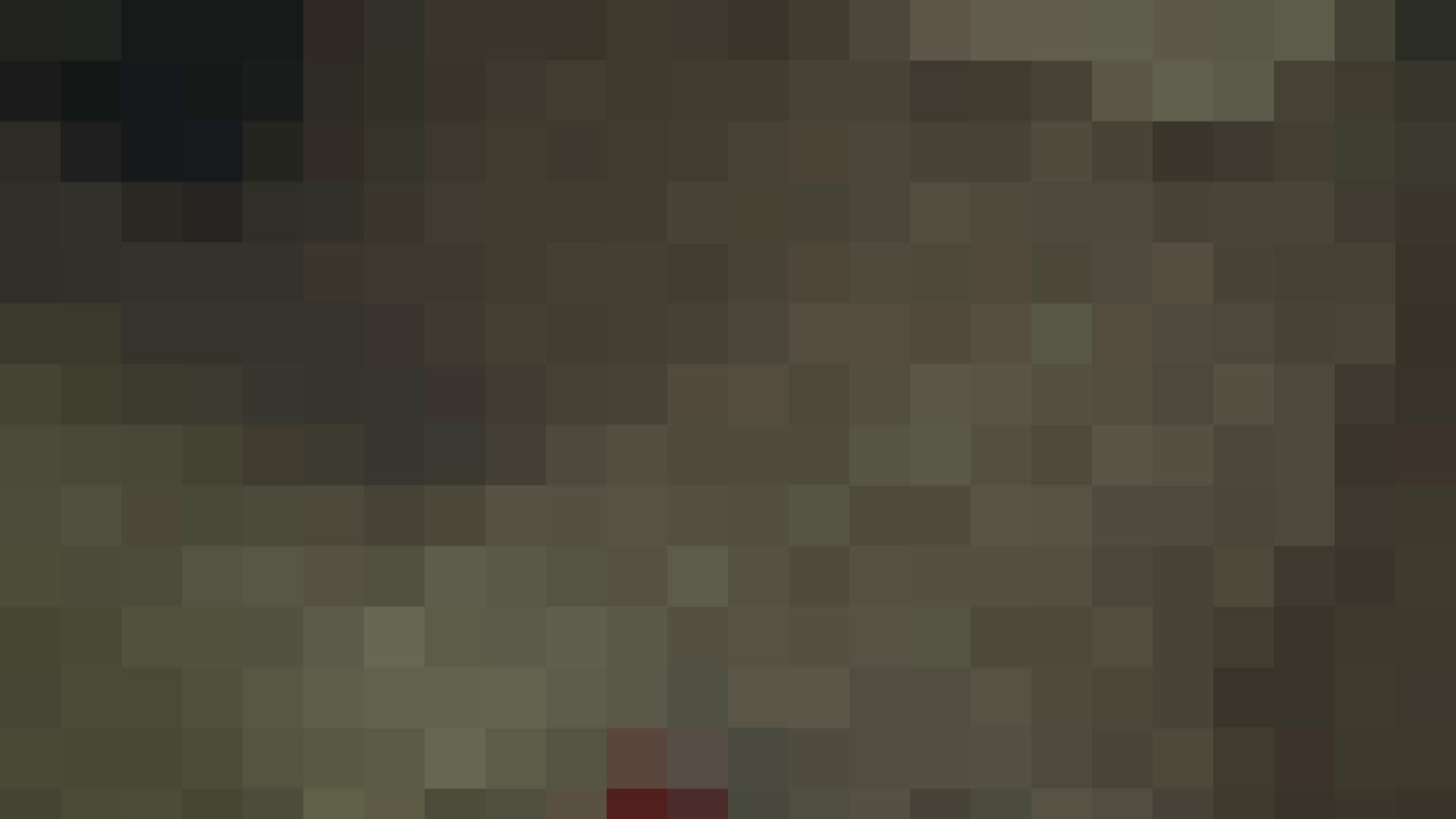 vol.24 命がけ潜伏洗面所! 三十時間潜り、一つしか出会えない完璧桃尻編 洗面所突入   美しいOLの裸体  103pic 67