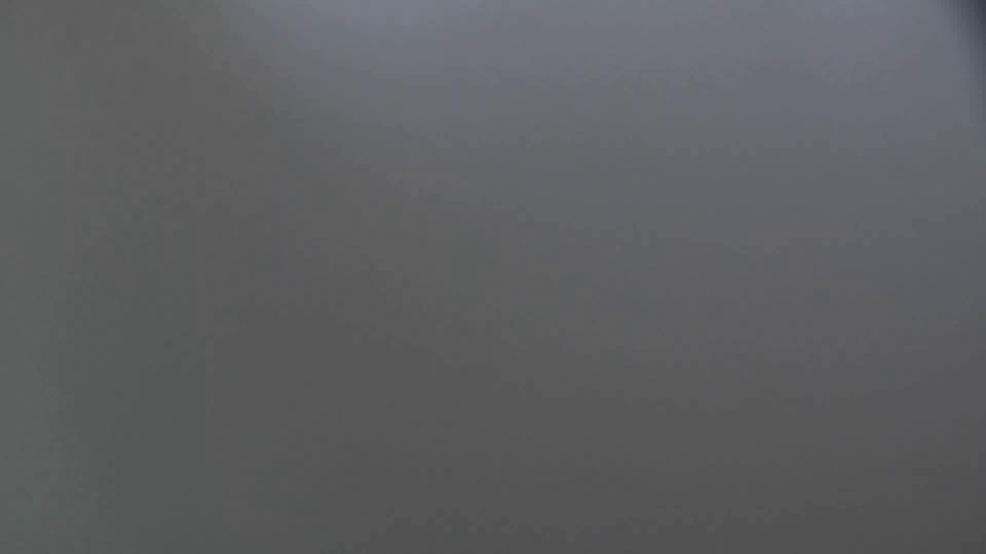 vol.24 命がけ潜伏洗面所! 三十時間潜り、一つしか出会えない完璧桃尻編 洗面所突入   美しいOLの裸体  103pic 77