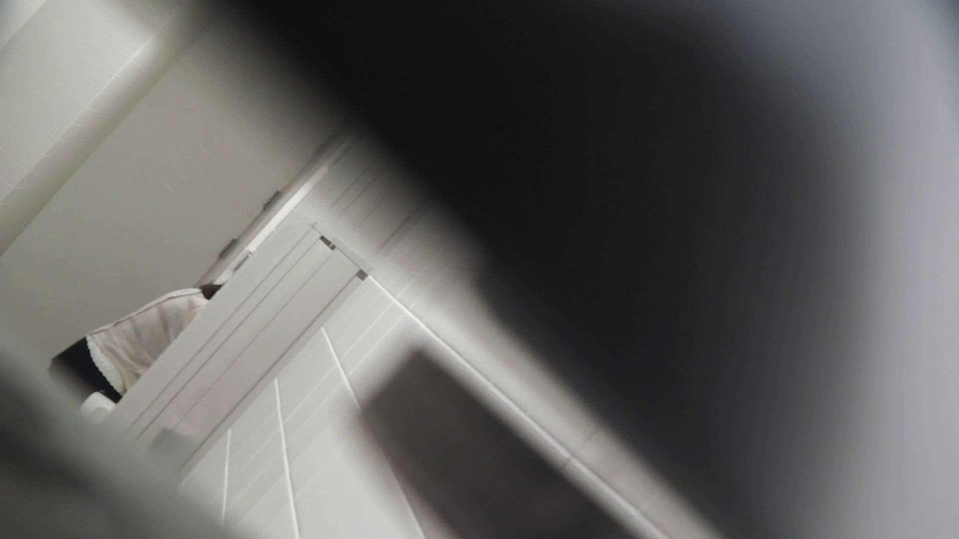 vol.25 命がけ潜伏洗面所! あひるさん 洗面所突入   美しいOLの裸体  89pic 3