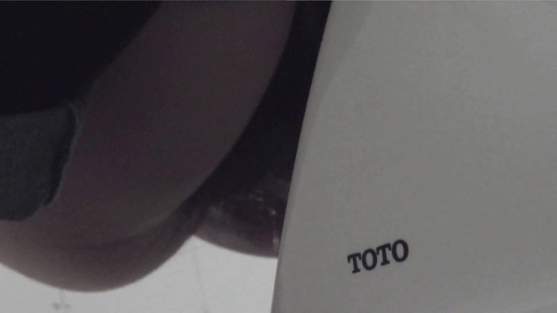 vol.27 命がけ潜伏洗面所! 小嶋陽菜似のピンクオシャレさん 美しいOLの裸体 | 洗面所突入  101pic 31