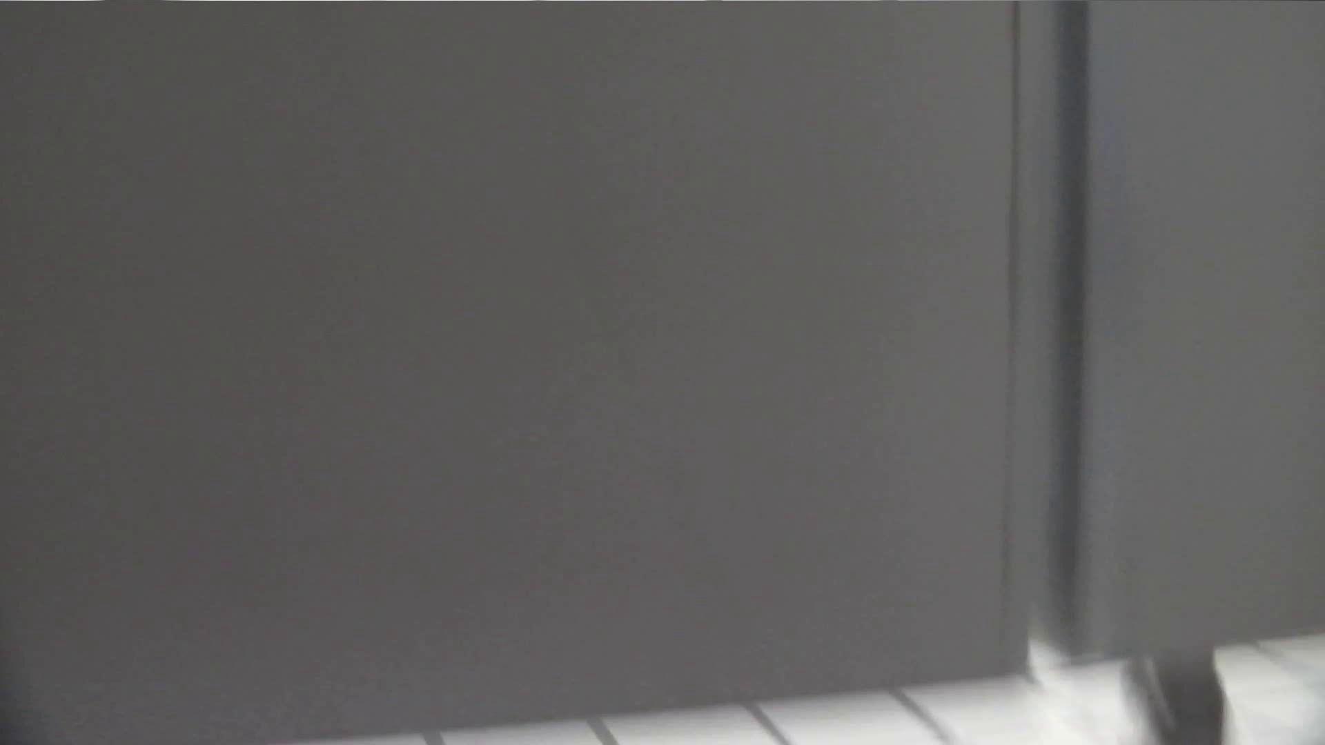 vol.27 命がけ潜伏洗面所! 小嶋陽菜似のピンクオシャレさん 美しいOLの裸体 | 洗面所突入  101pic 37