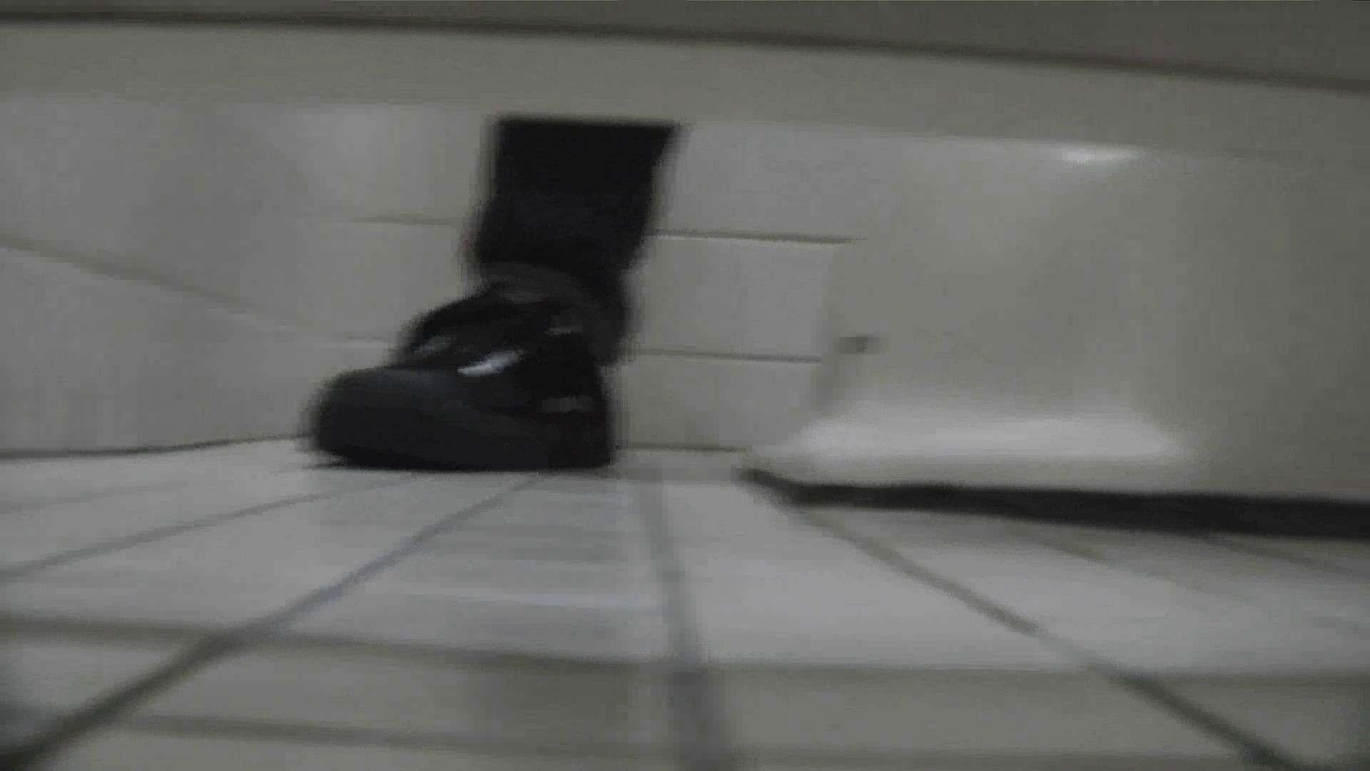 vol.27 命がけ潜伏洗面所! 小嶋陽菜似のピンクオシャレさん 美しいOLの裸体  101pic 58