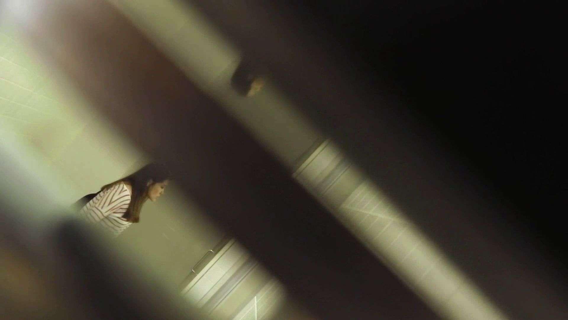 vol.27 命がけ潜伏洗面所! 小嶋陽菜似のピンクオシャレさん 美しいOLの裸体  101pic 66