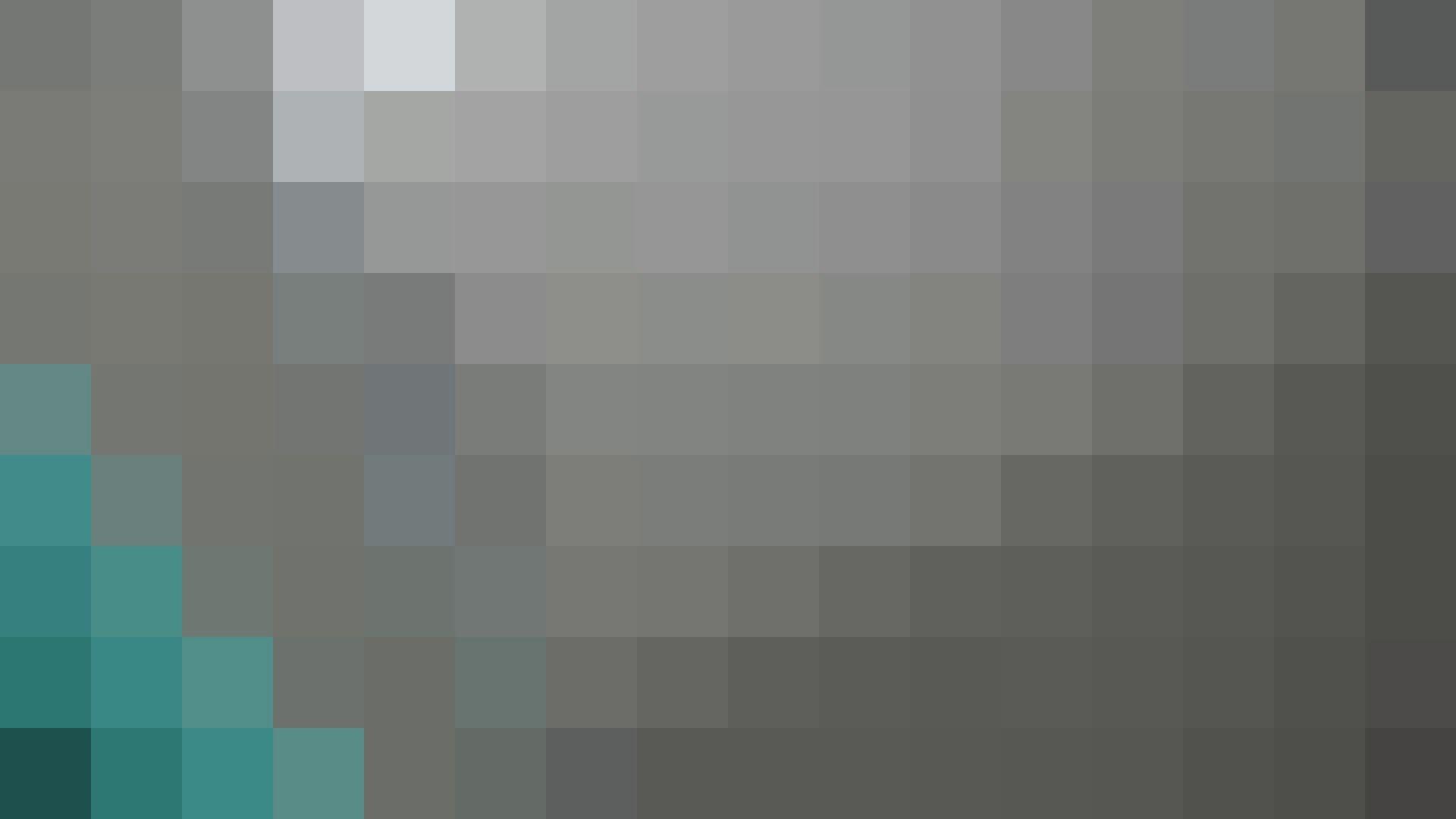 vol.27 命がけ潜伏洗面所! 小嶋陽菜似のピンクオシャレさん 美しいOLの裸体 | 洗面所突入  101pic 69