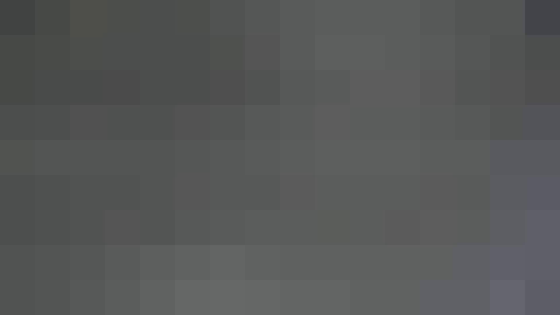 vol.27 命がけ潜伏洗面所! 小嶋陽菜似のピンクオシャレさん 美しいOLの裸体 | 洗面所突入  101pic 97