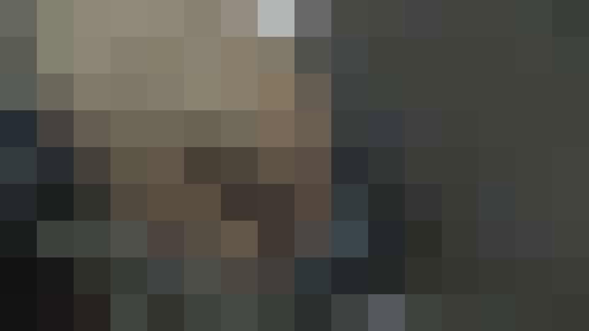 vol.27 命がけ潜伏洗面所! 小嶋陽菜似のピンクオシャレさん 美しいOLの裸体 | 洗面所突入  101pic 101