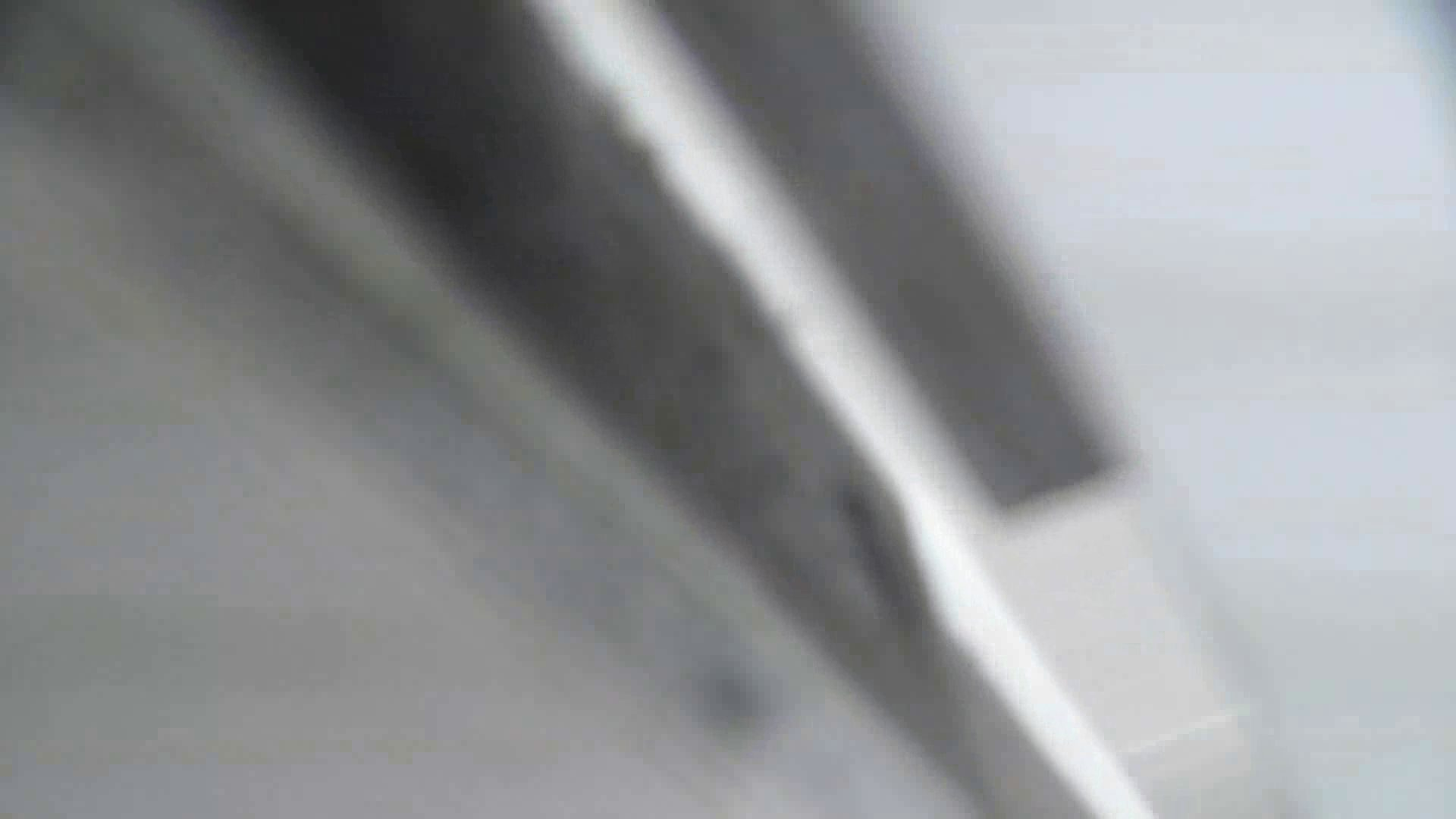 vol.28 命がけ潜伏洗面所! ∑(゚Д゚)アッ! 美しいOLの裸体   洗面所突入  93pic 11