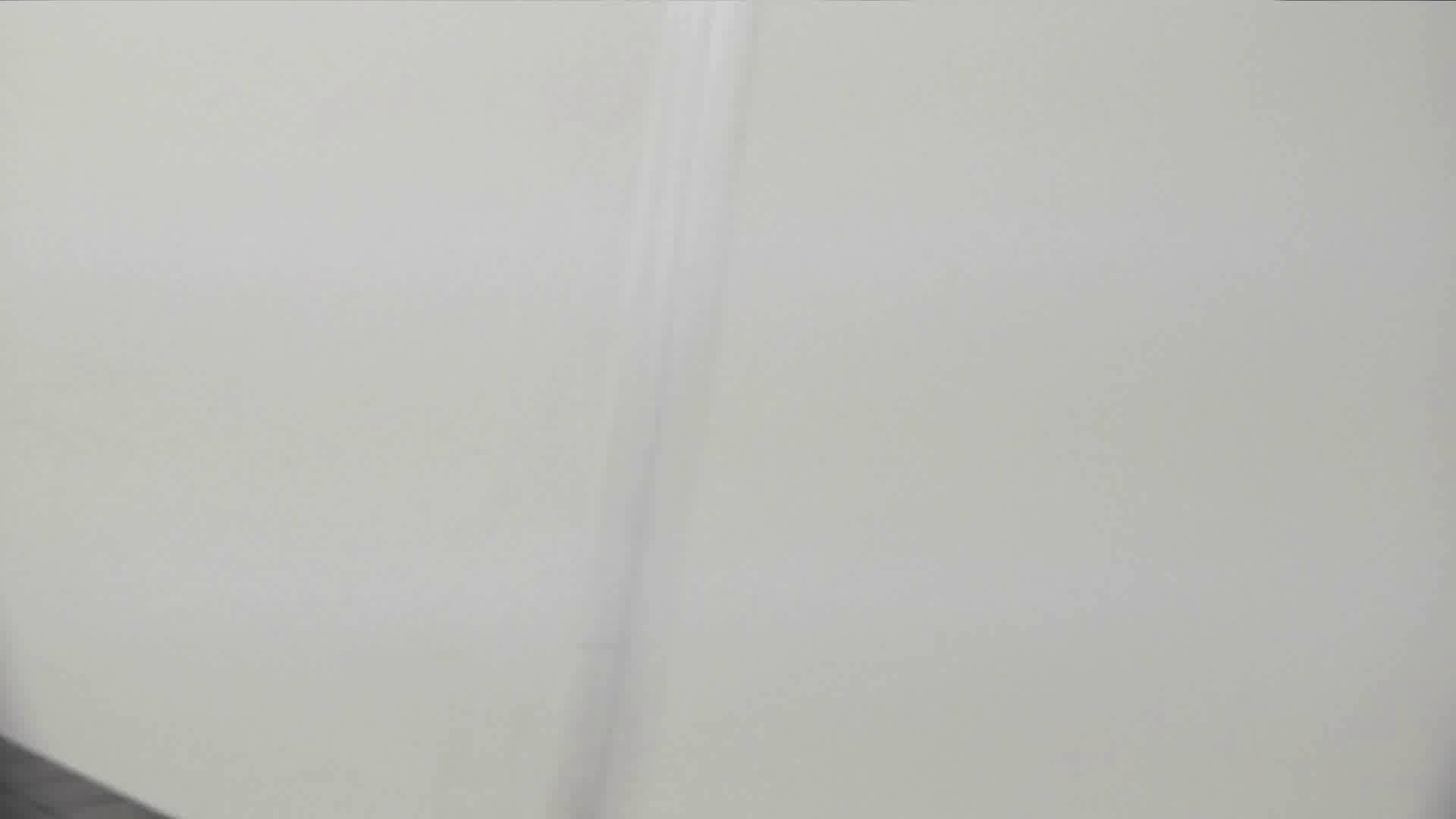 vol.28 命がけ潜伏洗面所! ∑(゚Д゚)アッ! 美しいOLの裸体  93pic 24