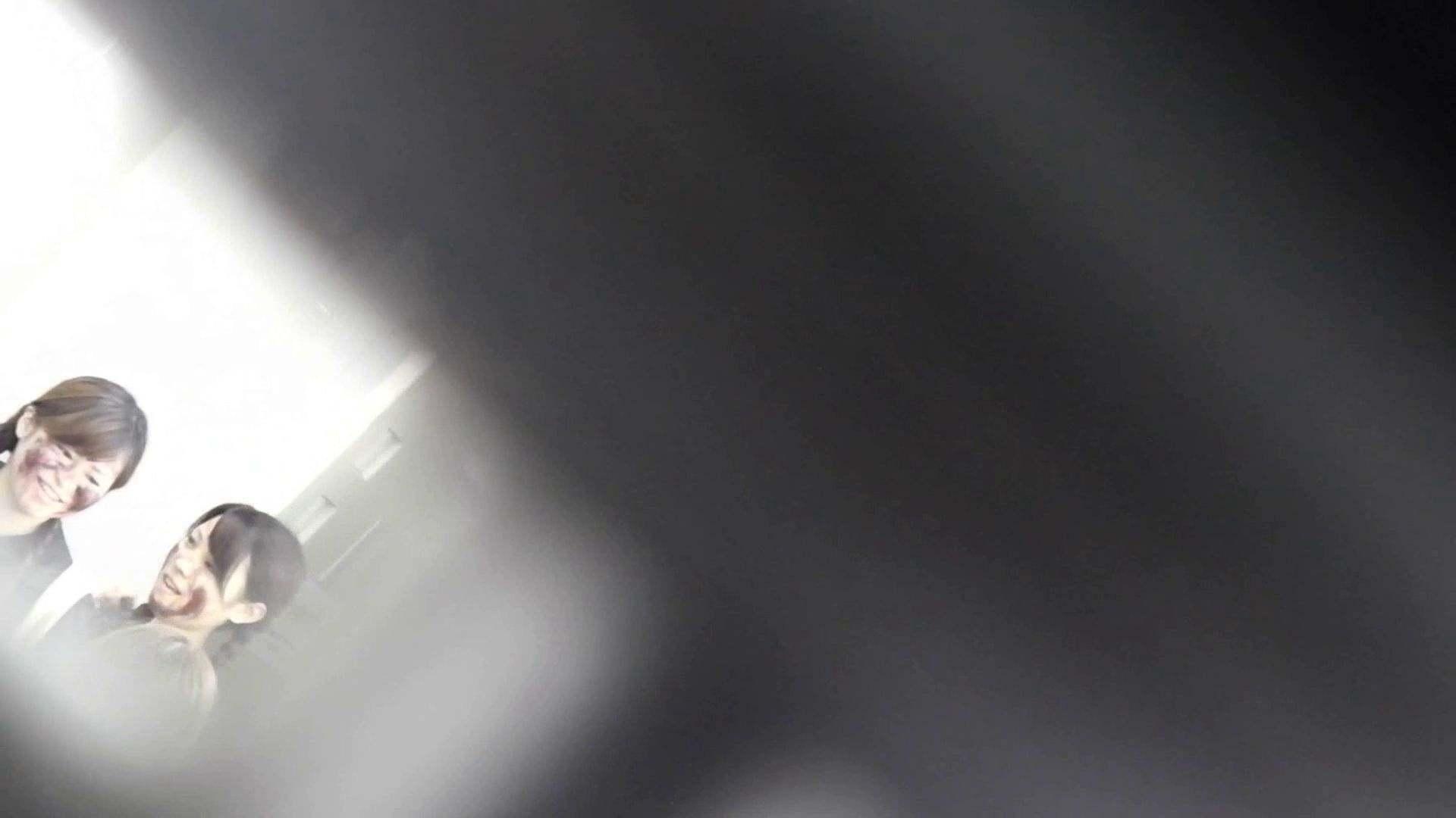 vol.28 命がけ潜伏洗面所! ∑(゚Д゚)アッ! 美しいOLの裸体   洗面所突入  93pic 25