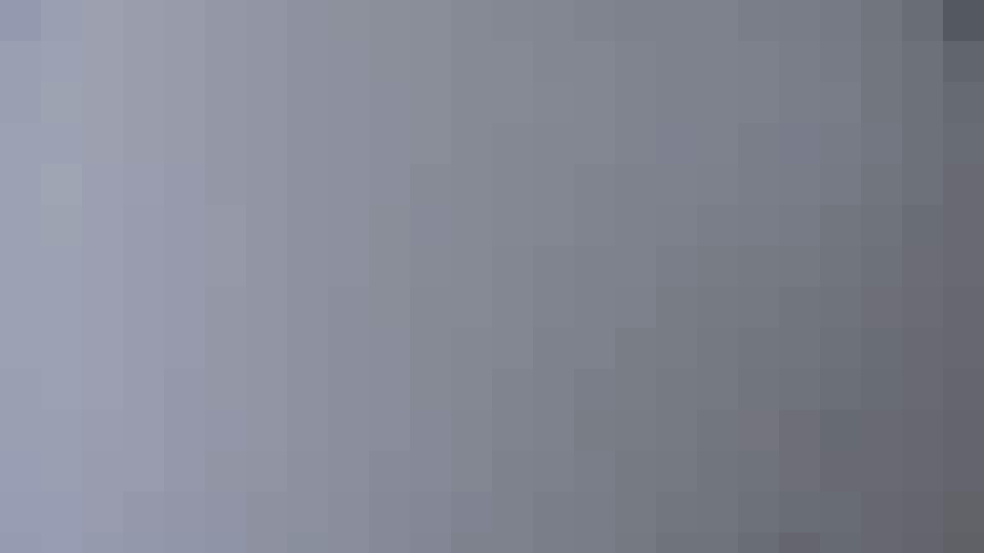 vol.28 命がけ潜伏洗面所! ∑(゚Д゚)アッ! 美しいOLの裸体   洗面所突入  93pic 35