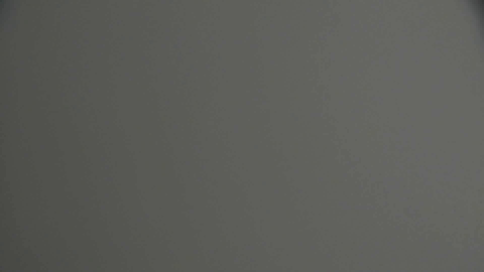 vol.28 命がけ潜伏洗面所! ∑(゚Д゚)アッ! 美しいOLの裸体   洗面所突入  93pic 41