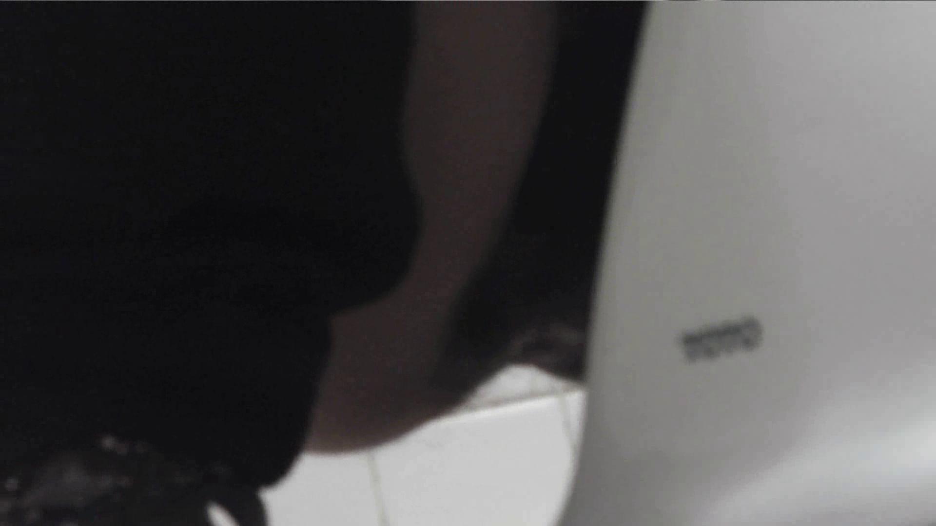 vol.28 命がけ潜伏洗面所! ∑(゚Д゚)アッ! 美しいOLの裸体   洗面所突入  93pic 43