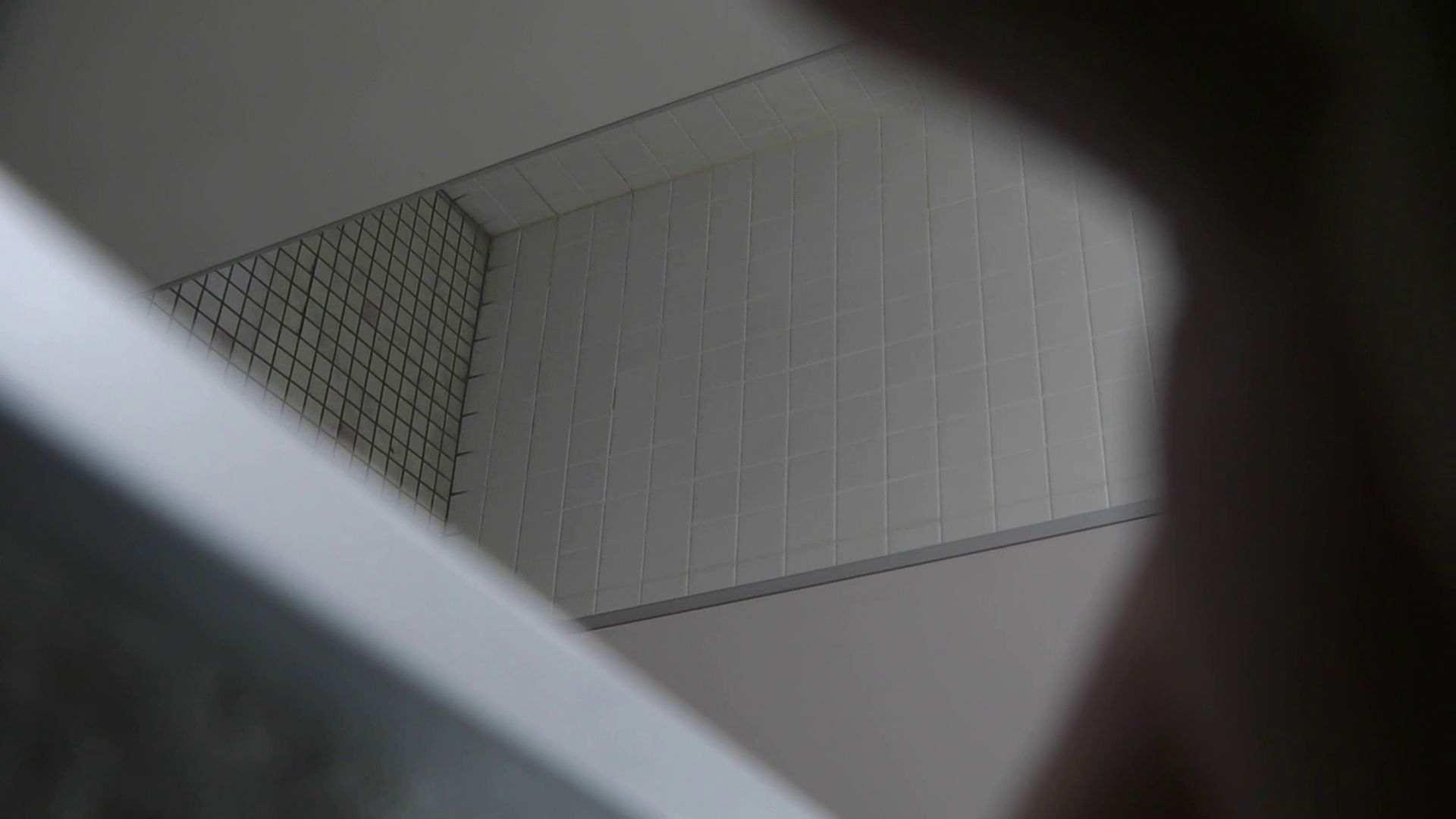 vol.28 命がけ潜伏洗面所! ∑(゚Д゚)アッ! 美しいOLの裸体  93pic 48