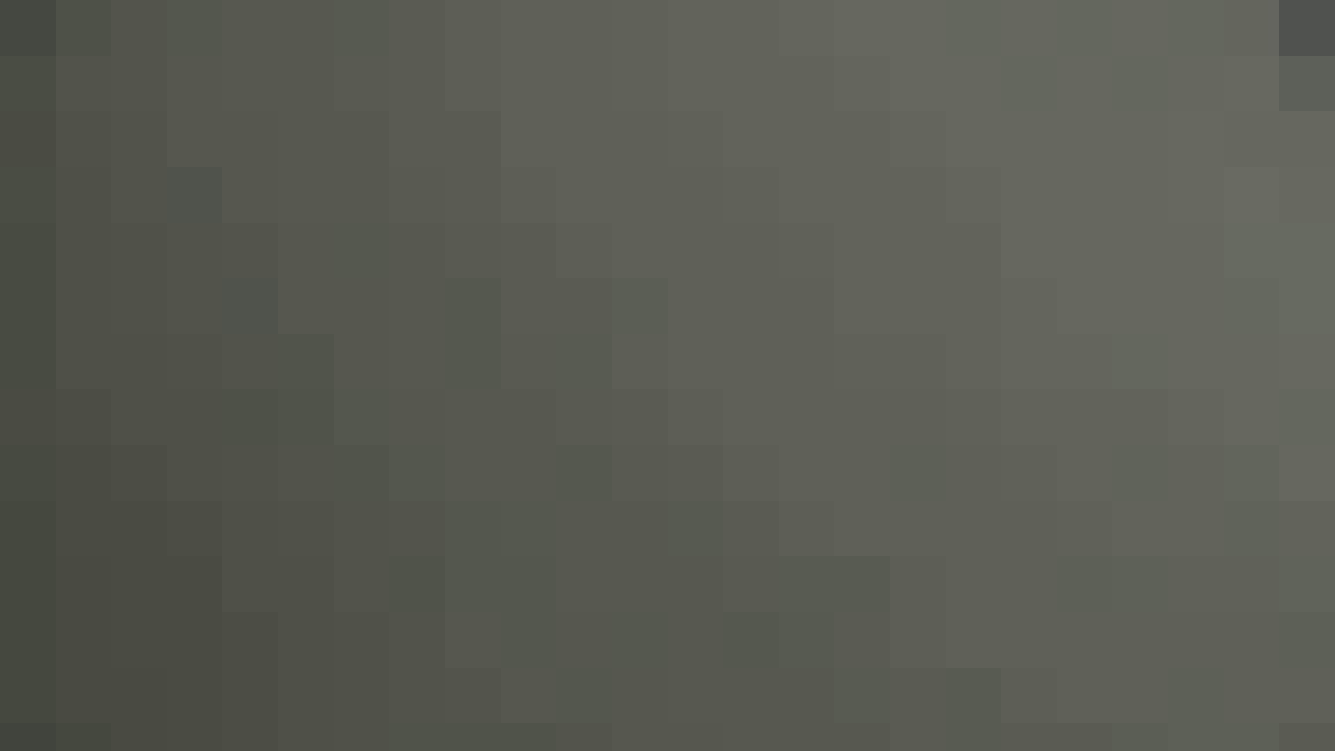 vol.28 命がけ潜伏洗面所! ∑(゚Д゚)アッ! 美しいOLの裸体  93pic 50