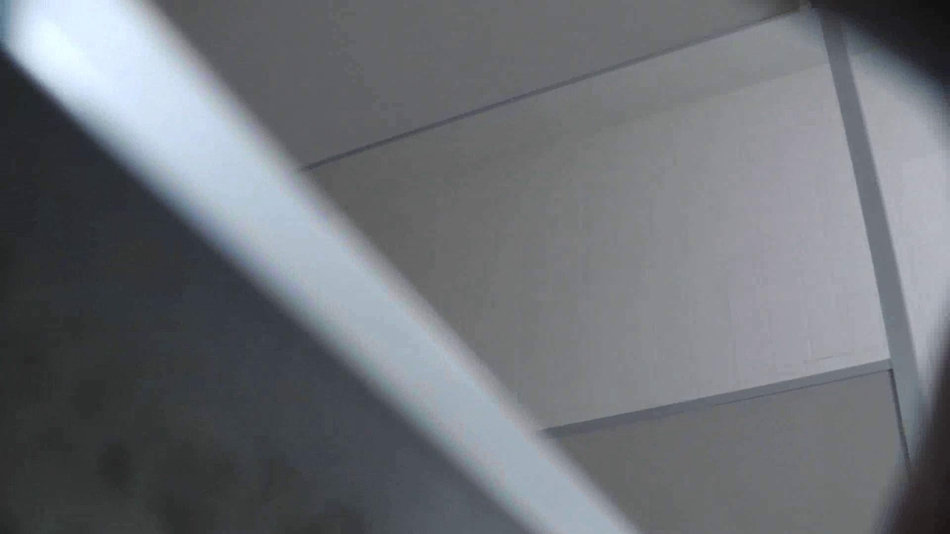 vol.28 命がけ潜伏洗面所! ∑(゚Д゚)アッ! 美しいOLの裸体  93pic 66