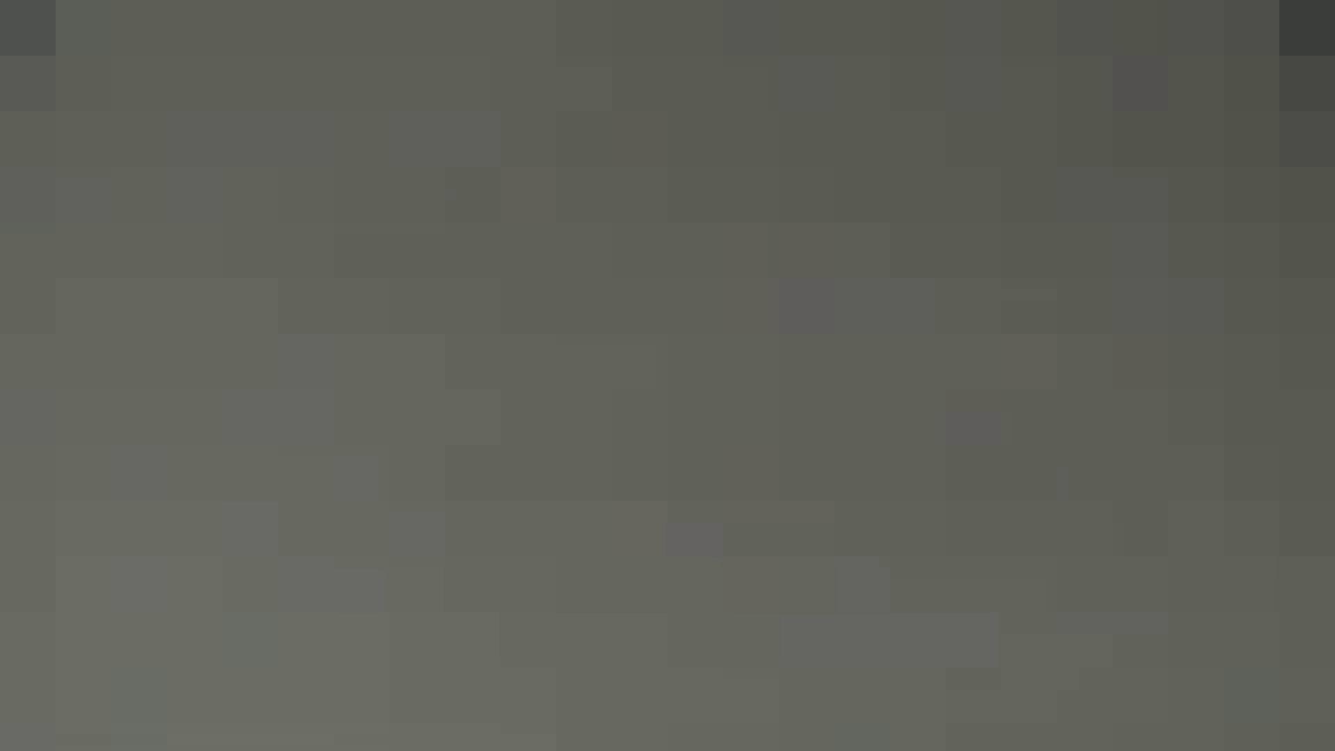 vol.28 命がけ潜伏洗面所! ∑(゚Д゚)アッ! 美しいOLの裸体   洗面所突入  93pic 75