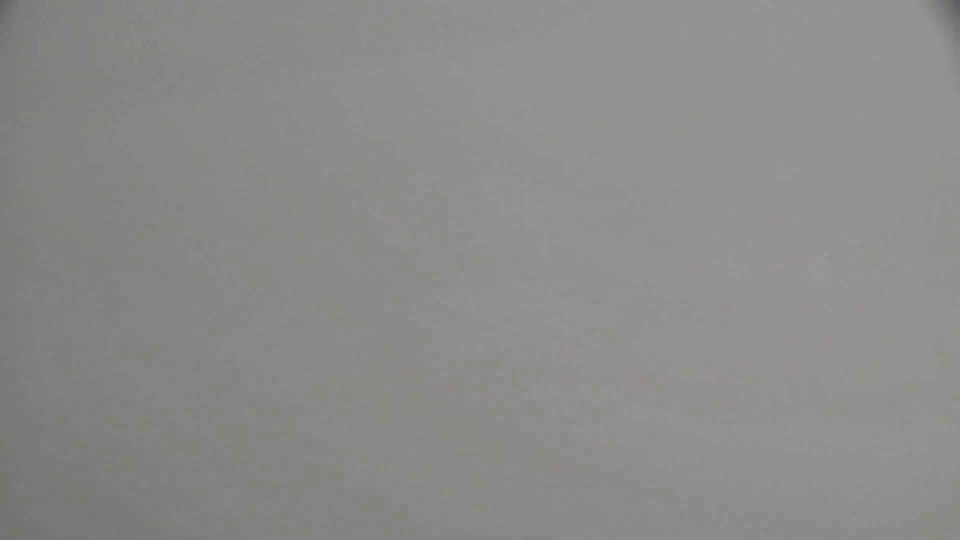 vol.28 命がけ潜伏洗面所! ∑(゚Д゚)アッ! 美しいOLの裸体  93pic 80