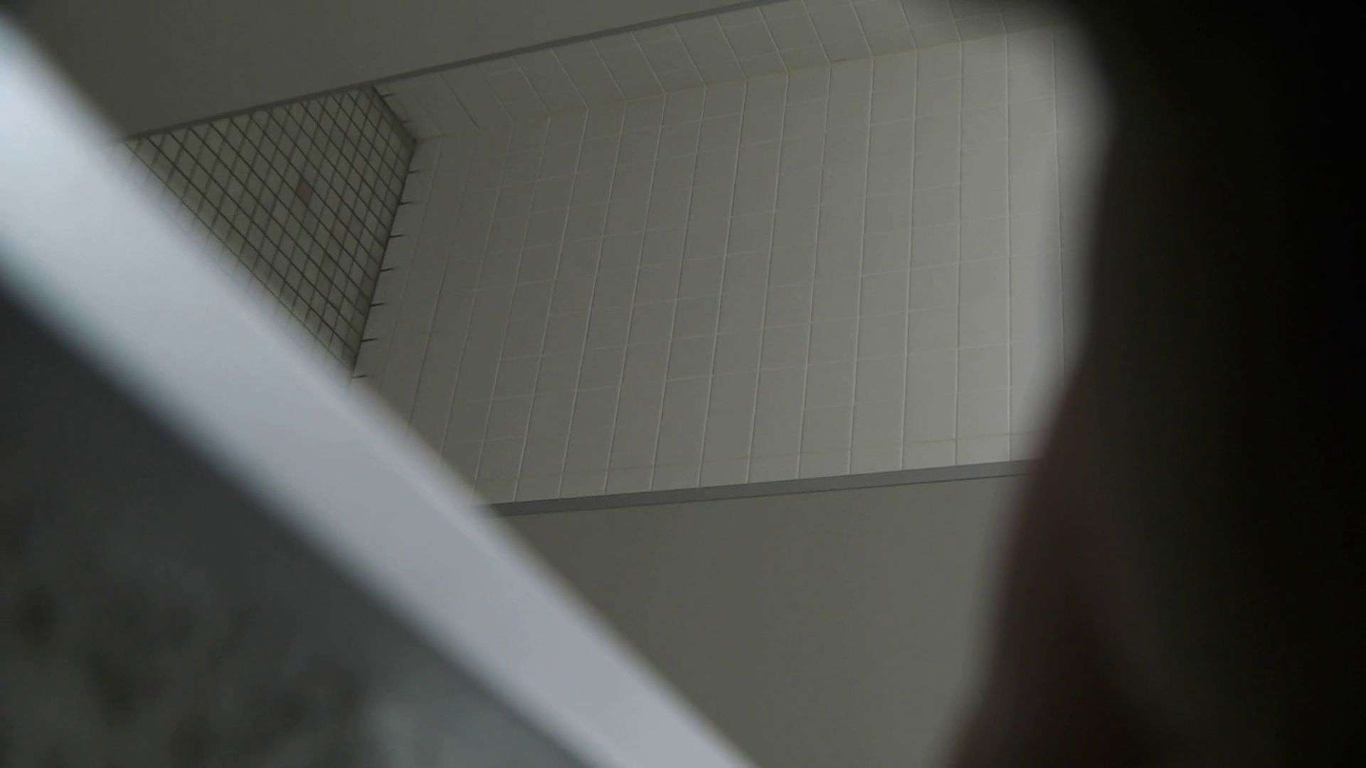 vol.28 命がけ潜伏洗面所! ∑(゚Д゚)アッ! 美しいOLの裸体   洗面所突入  93pic 81