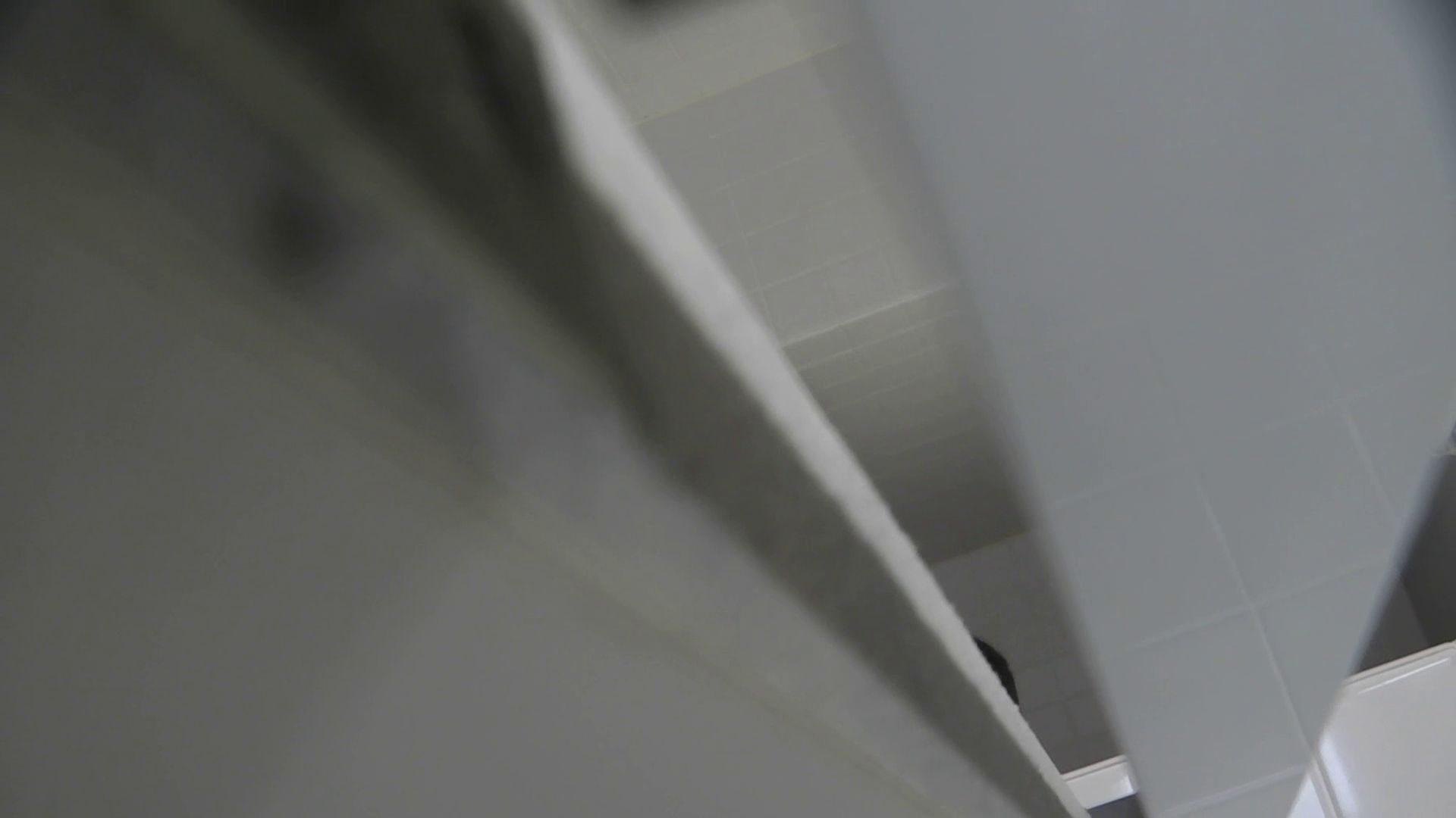 vol.28 命がけ潜伏洗面所! ∑(゚Д゚)アッ! 美しいOLの裸体   洗面所突入  93pic 87
