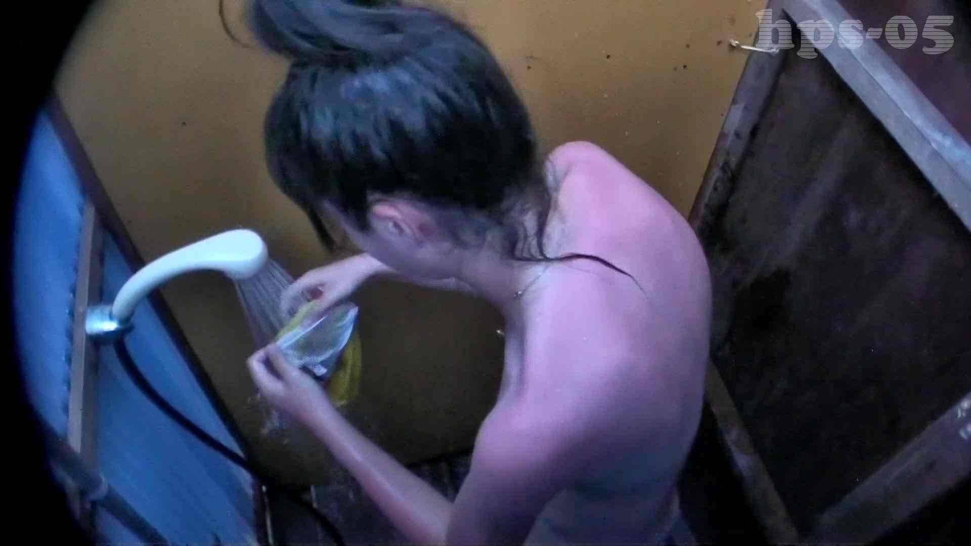 シャワールームは超!!危険な香りVol.5 執拗にパンツの汚れを気にしてます。凶暴な歯並び シャワー おめこ無修正動画無料 96pic 11