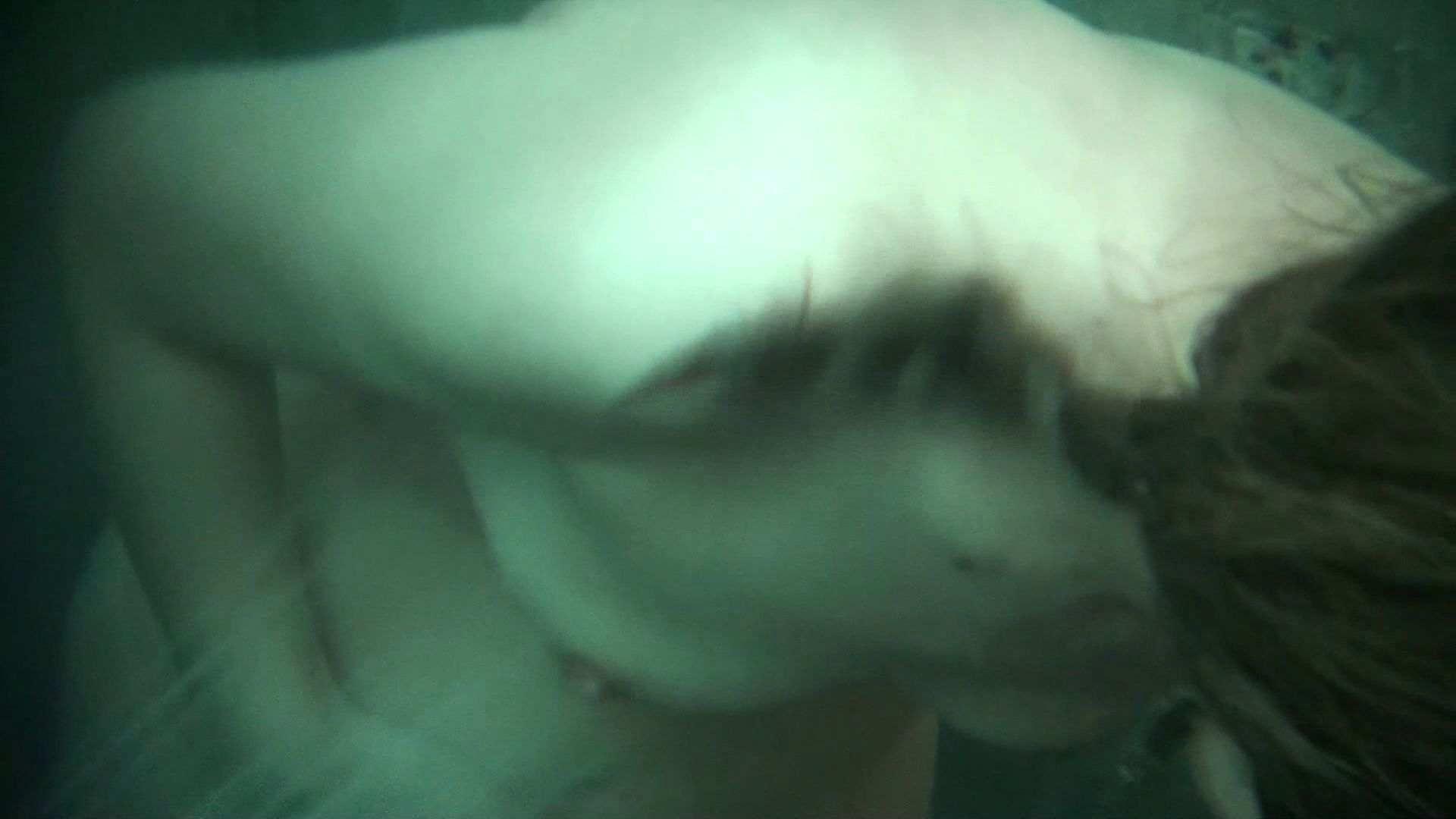 シャワールームは超!!危険な香りVol.12 女性のおまんこには予想外の砂が混入しているようです。 高画質 性交動画流出 101pic 39