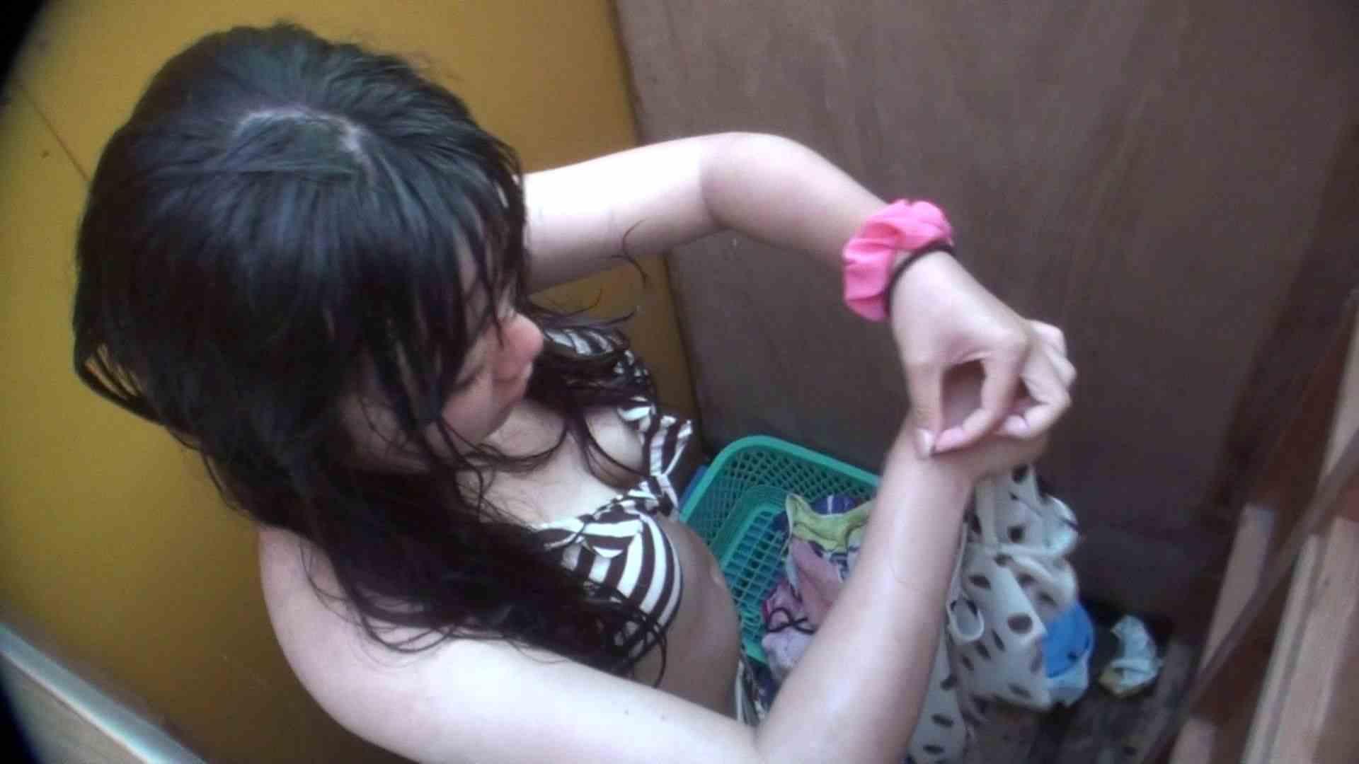 シャワールームは超!!危険な香りVol.13 ムッチムチのいやらしい身体つき 高画質   美しいOLの裸体  76pic 4