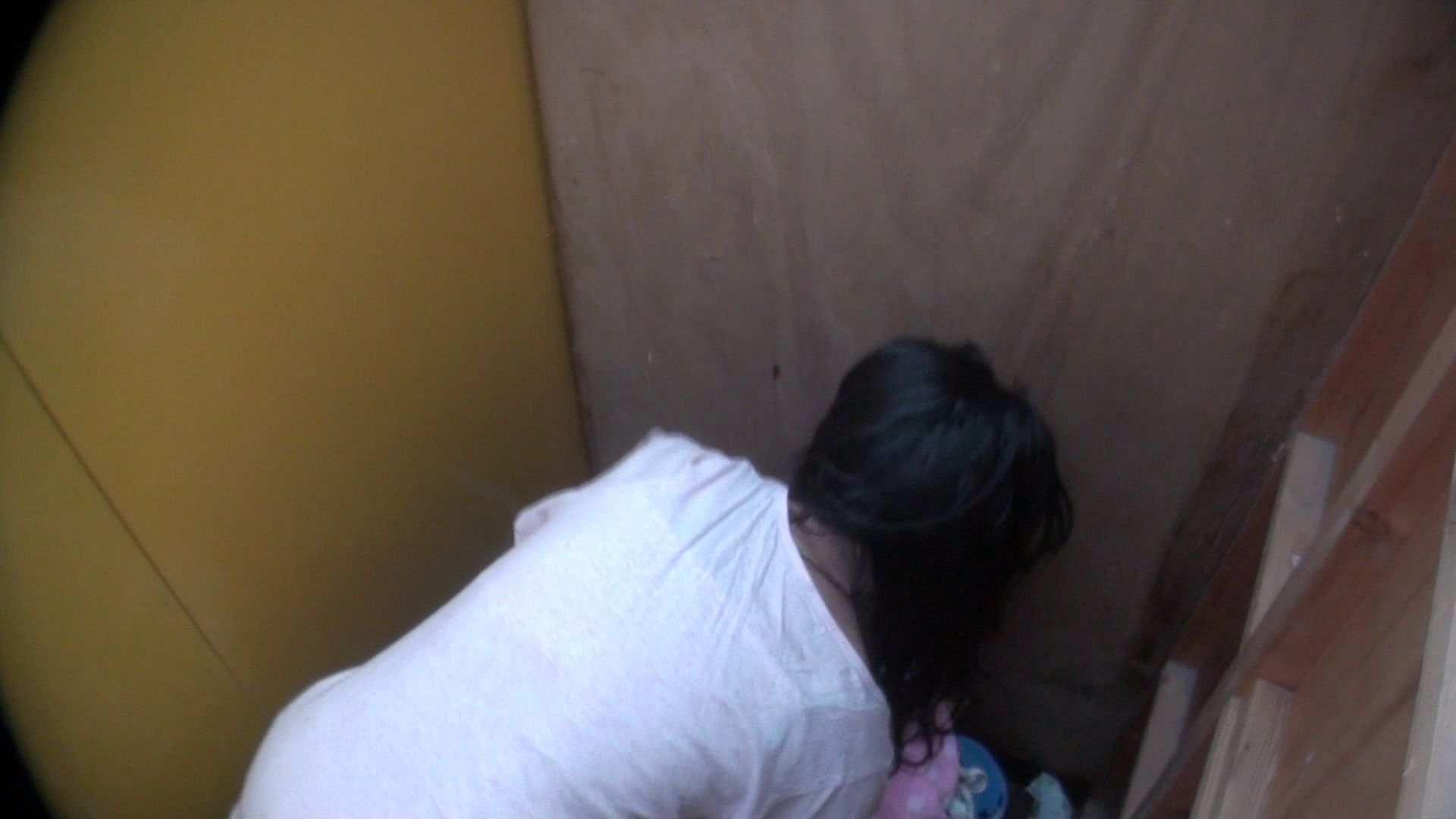 シャワールームは超!!危険な香りVol.13 ムッチムチのいやらしい身体つき 高画質  76pic 18