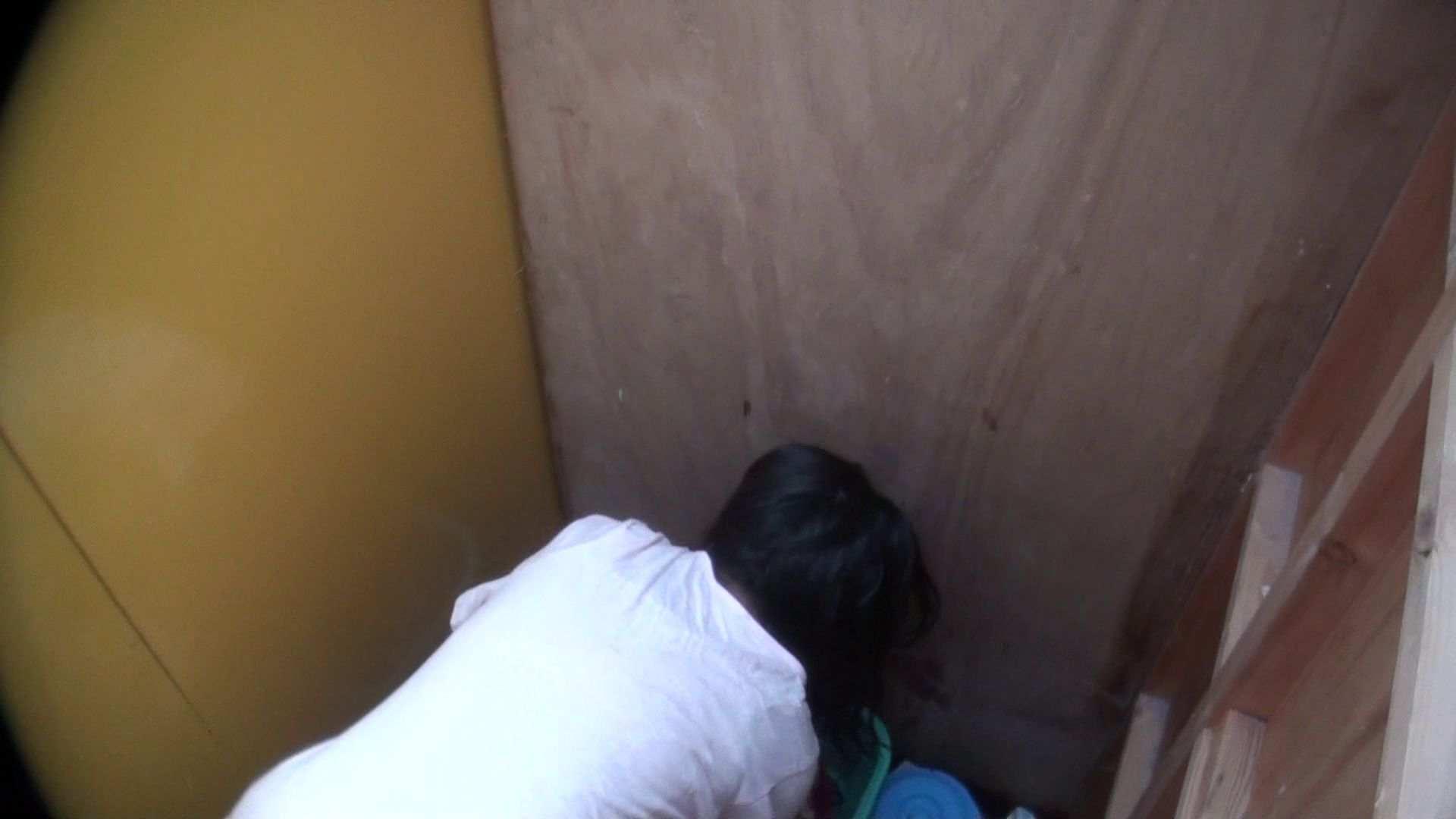 シャワールームは超!!危険な香りVol.13 ムッチムチのいやらしい身体つき 高画質   美しいOLの裸体  76pic 19
