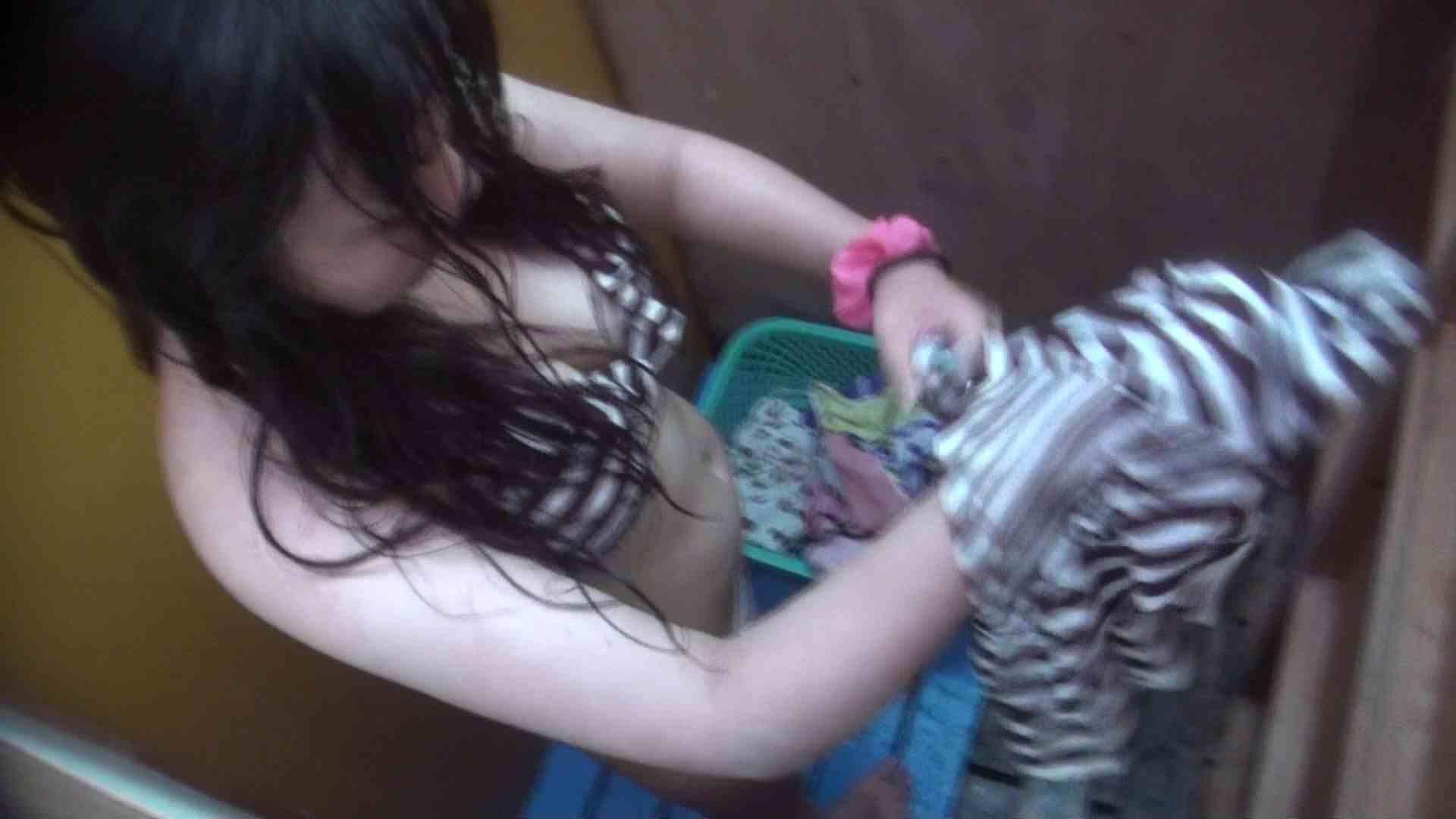 シャワールームは超!!危険な香りVol.13 ムッチムチのいやらしい身体つき シャワー 盗撮動画紹介 76pic 23