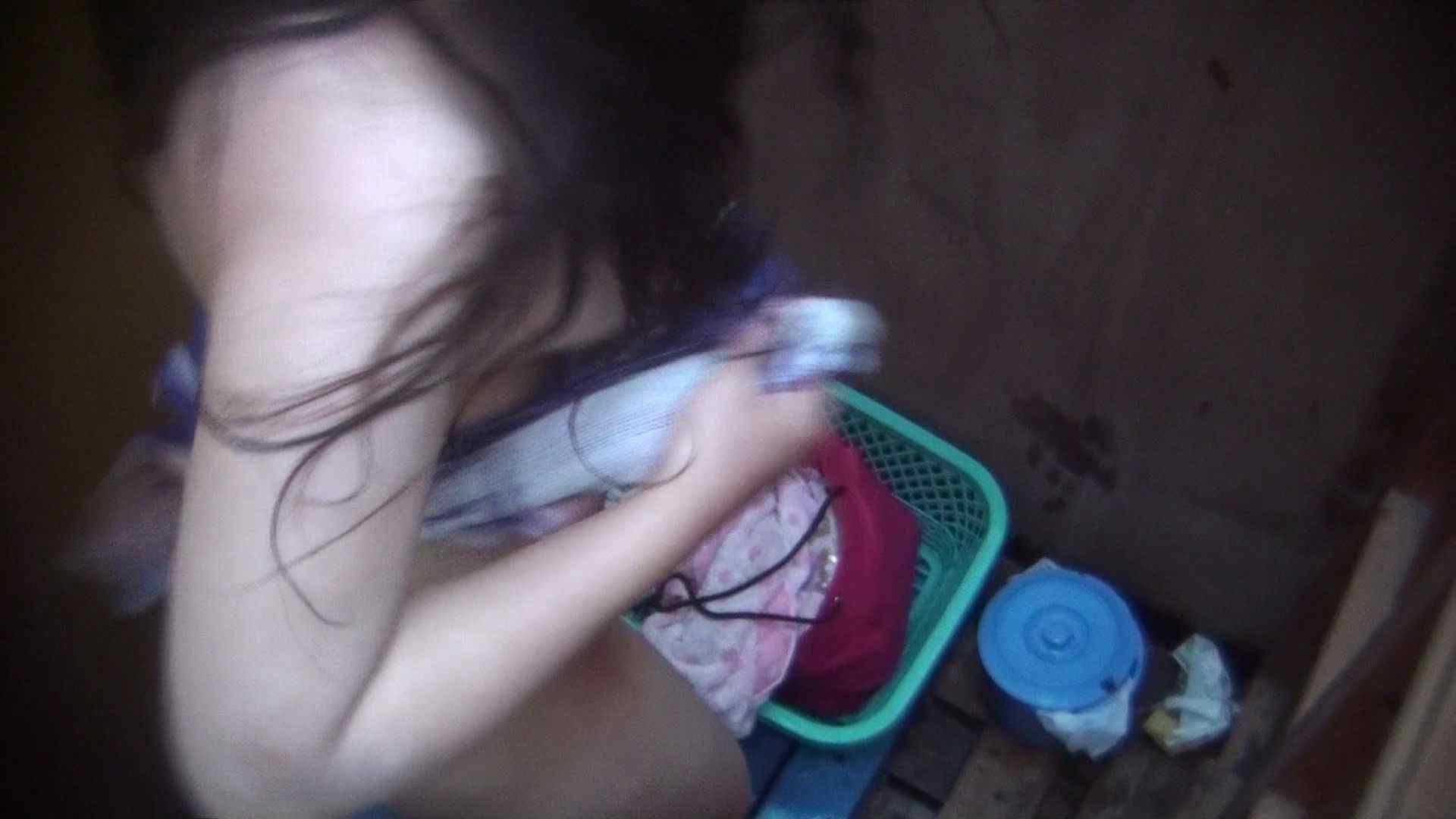 シャワールームは超!!危険な香りVol.13 ムッチムチのいやらしい身体つき 高画質  76pic 51