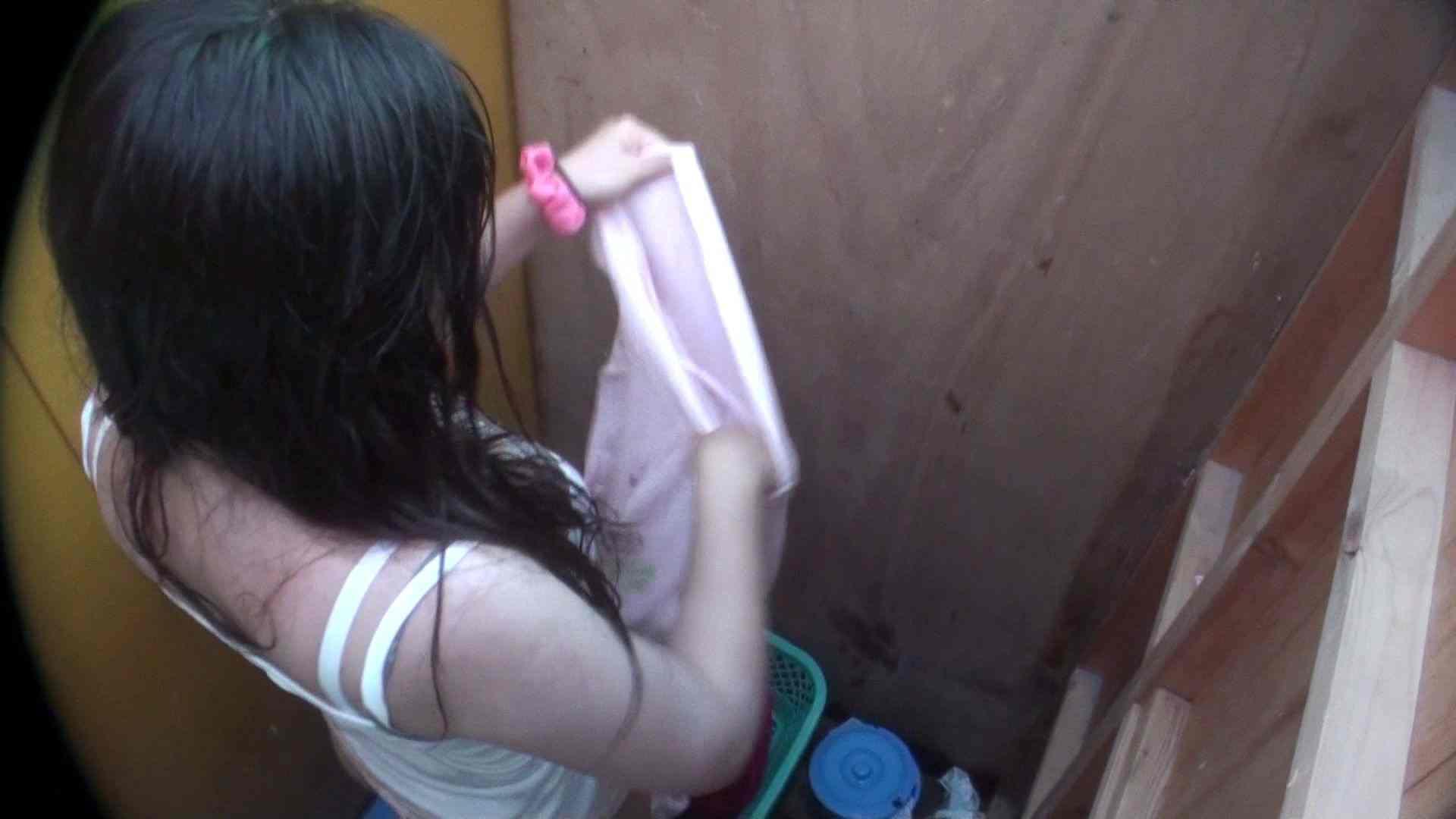 シャワールームは超!!危険な香りVol.13 ムッチムチのいやらしい身体つき 高画質   美しいOLの裸体  76pic 70