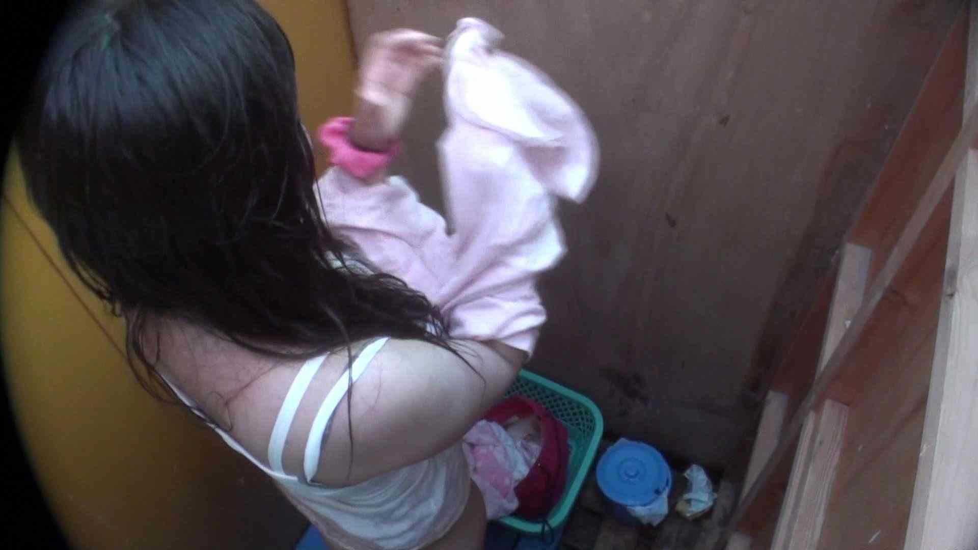 シャワールームは超!!危険な香りVol.13 ムッチムチのいやらしい身体つき シャワー 盗撮動画紹介 76pic 71