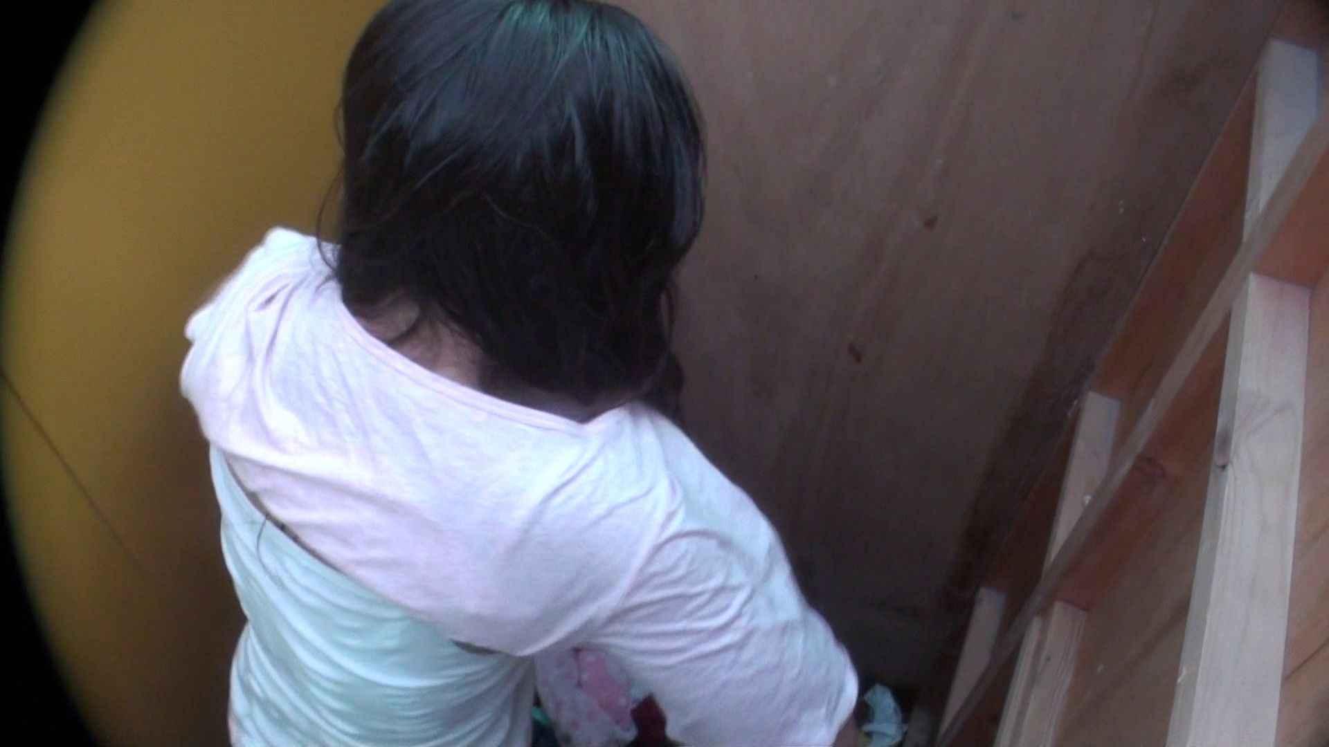 シャワールームは超!!危険な香りVol.13 ムッチムチのいやらしい身体つき 高画質   美しいOLの裸体  76pic 73