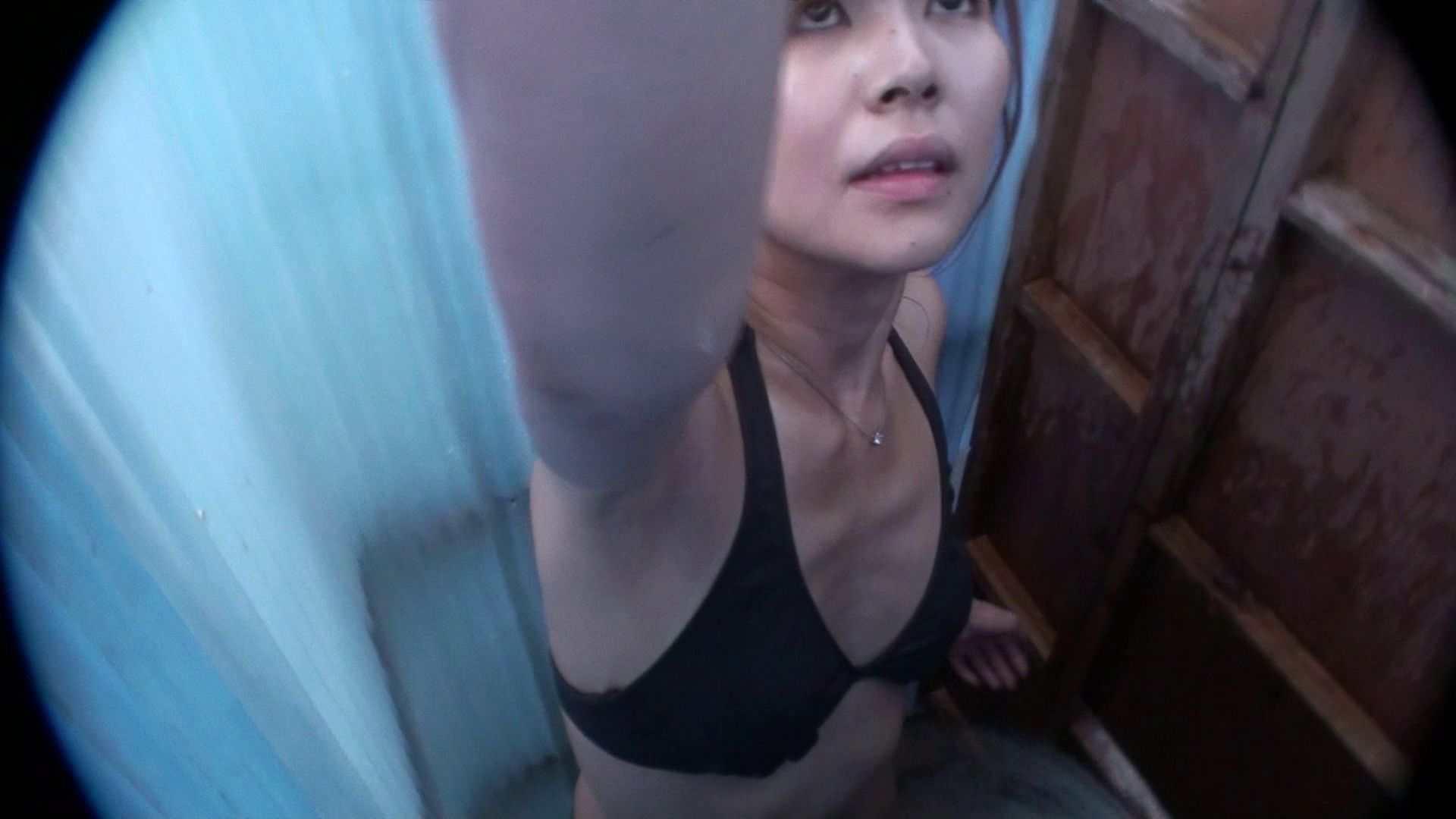 シャワールームは超!!危険な香りVol.22 オッパイに盛りが欲しい貧乳美女 貧乳 セックス画像 82pic 4