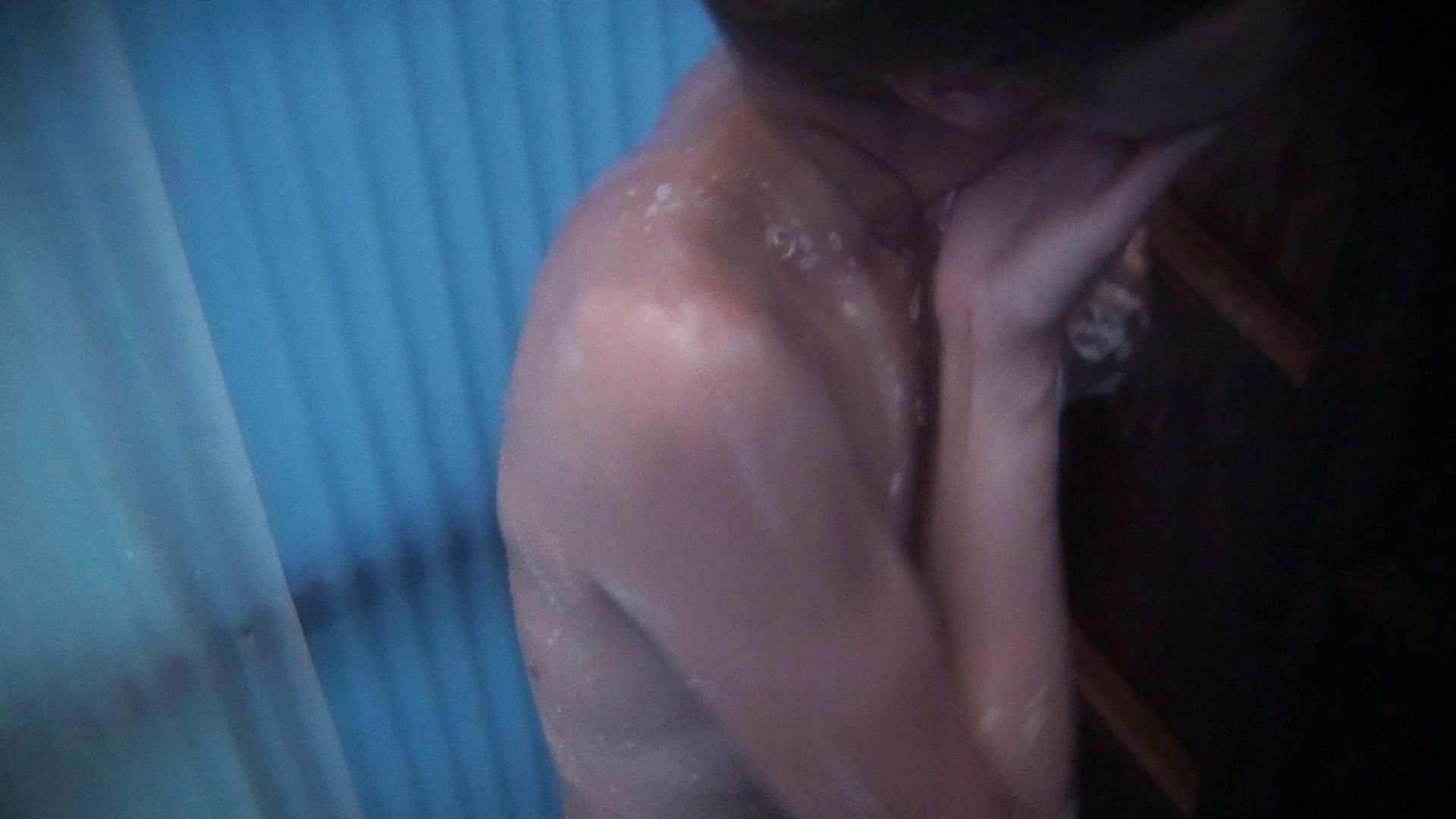 シャワールームは超!!危険な香りVol.22 オッパイに盛りが欲しい貧乳美女 美女丸裸 ワレメ無修正動画無料 82pic 37