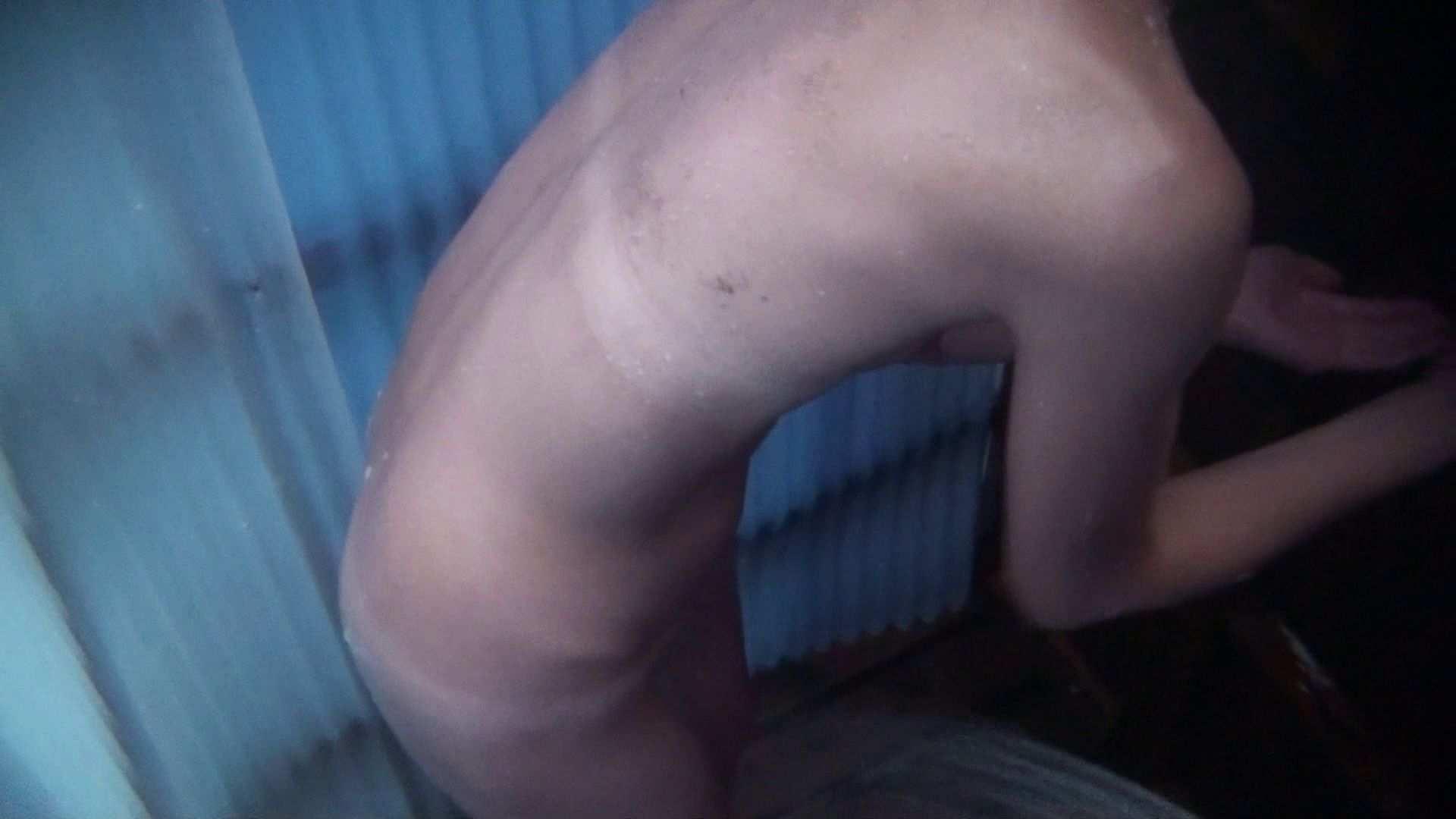 シャワールームは超!!危険な香りVol.22 オッパイに盛りが欲しい貧乳美女 高画質  82pic 40